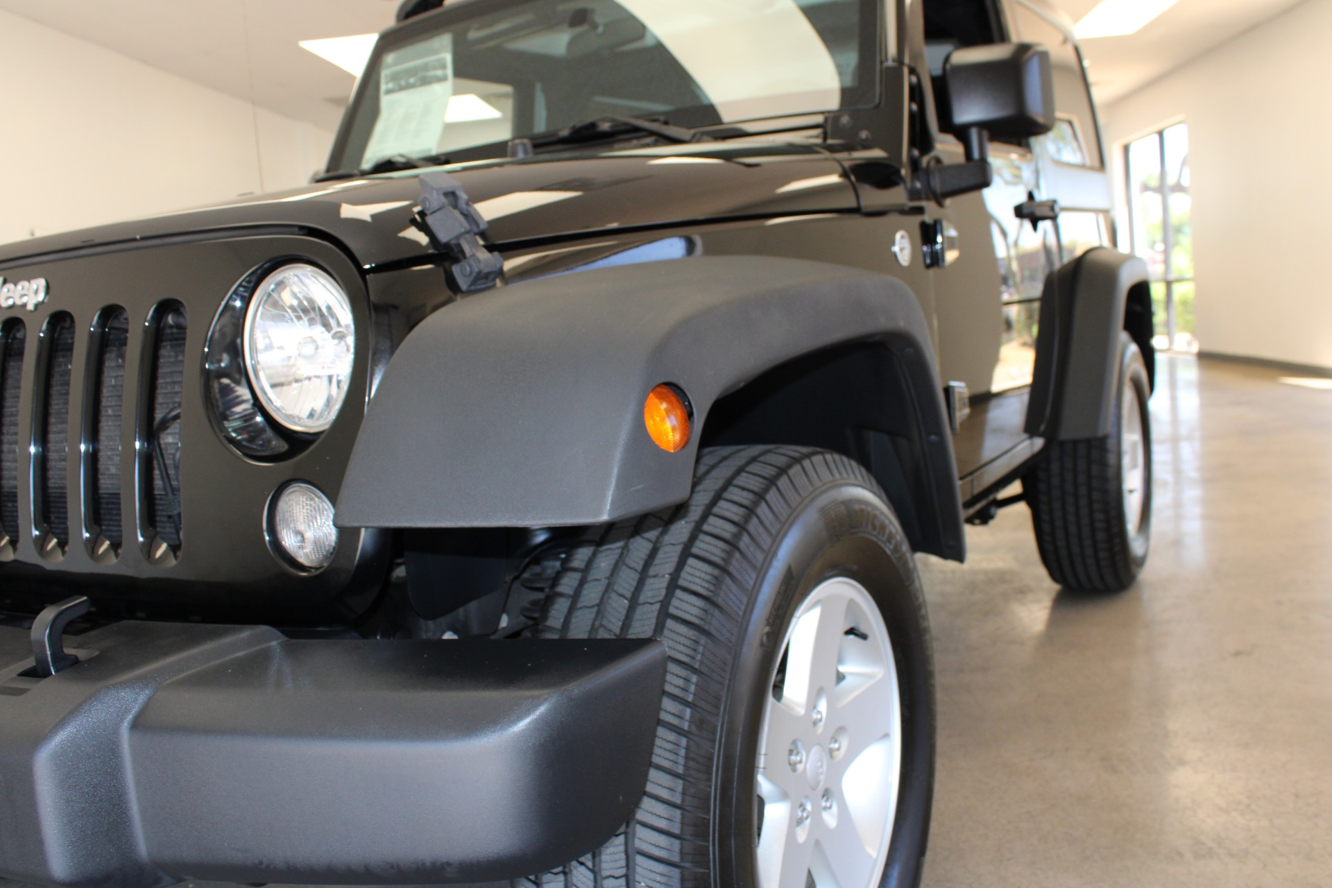 Used-2015-Jeep-Wrangler-Sport-Audi
