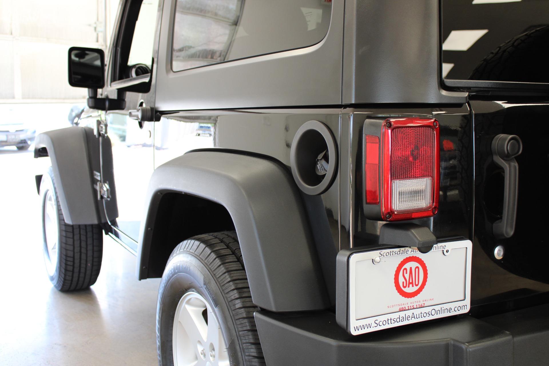 Used-2015-Jeep-Wrangler-Sport-Camaro