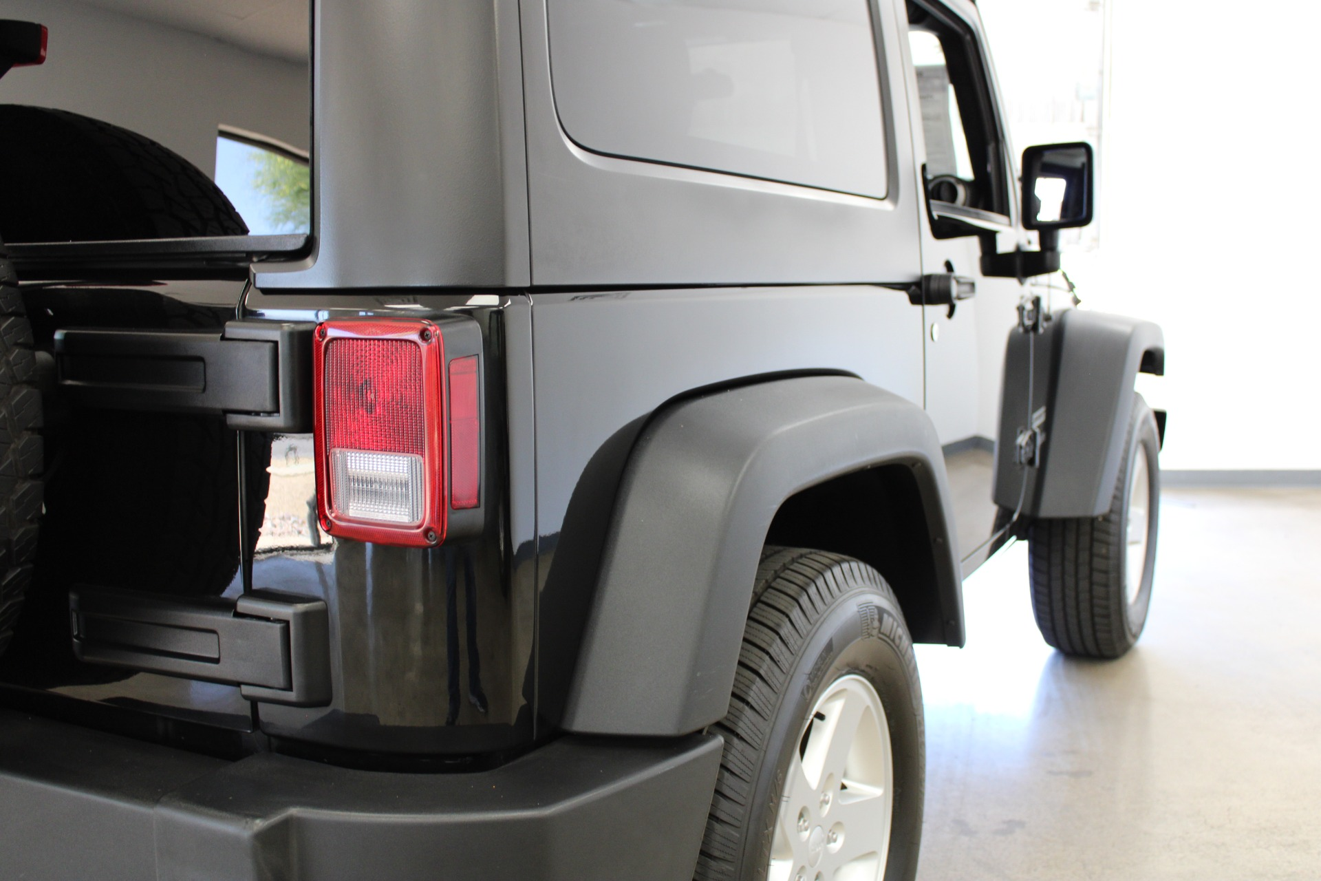 Used-2015-Jeep-Wrangler-Sport-Chevrolet