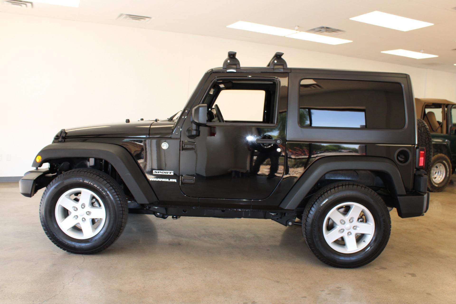 Used-2015-Jeep-Wrangler-Sport-Wagoneer