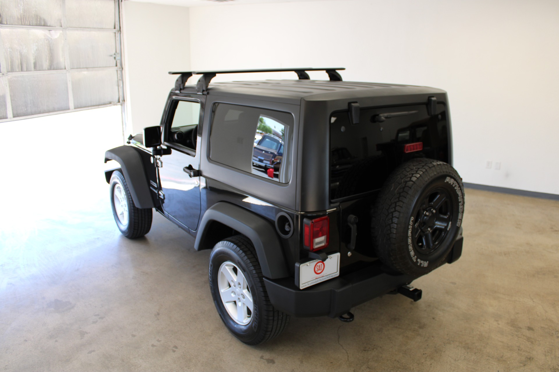 Used-2015-Jeep-Wrangler-Sport-Chevelle