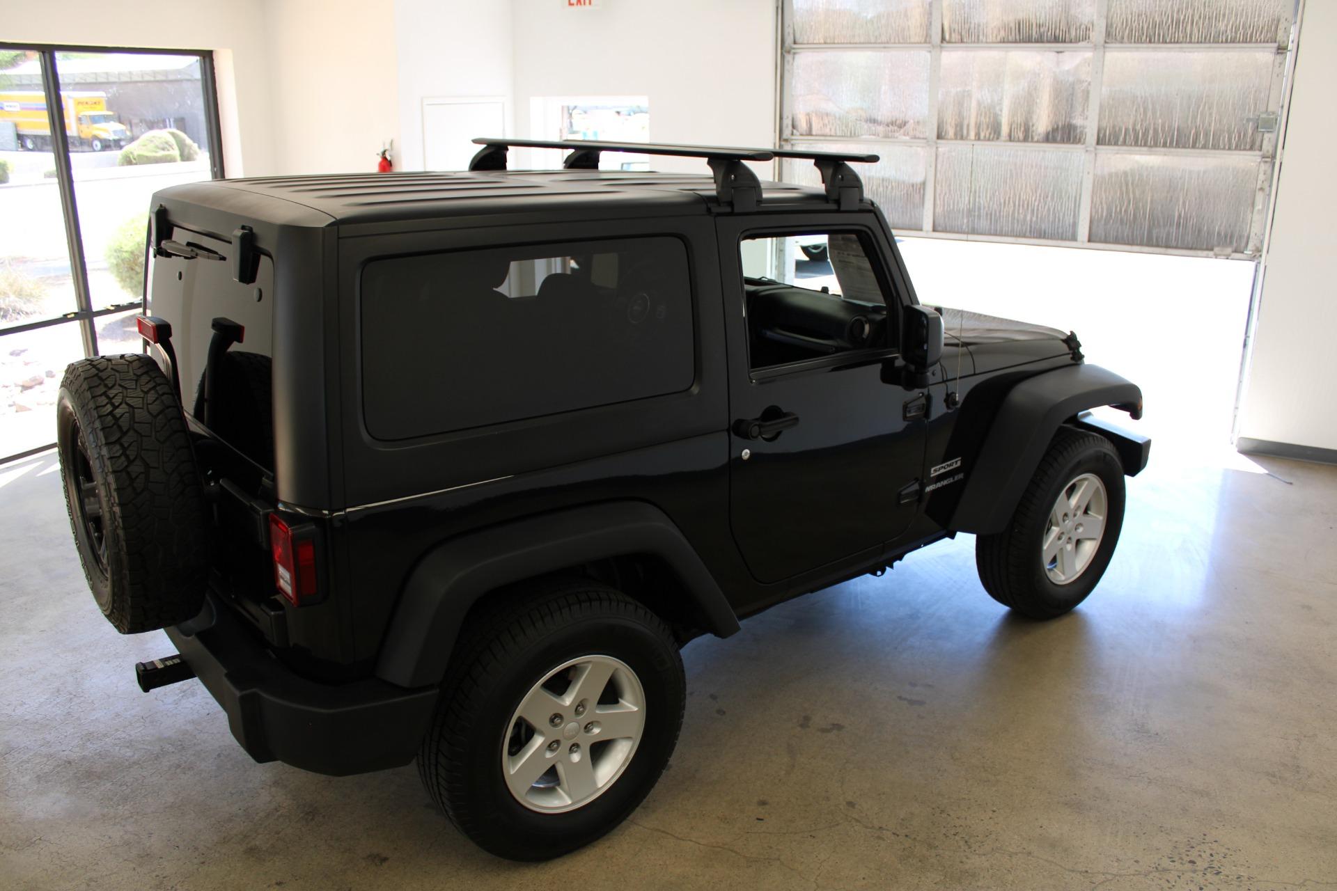 Used-2015-Jeep-Wrangler-Sport-Alfa-Romeo
