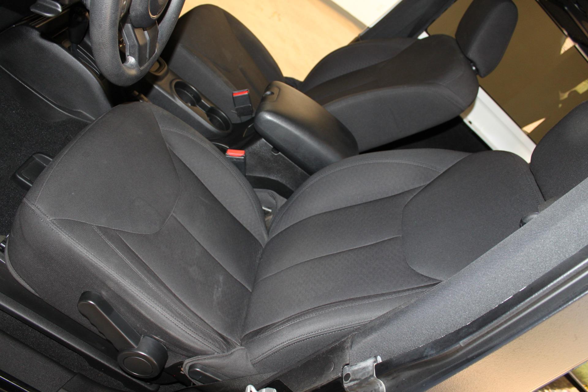 Used-2015-Jeep-Wrangler-Sport-Lamborghini