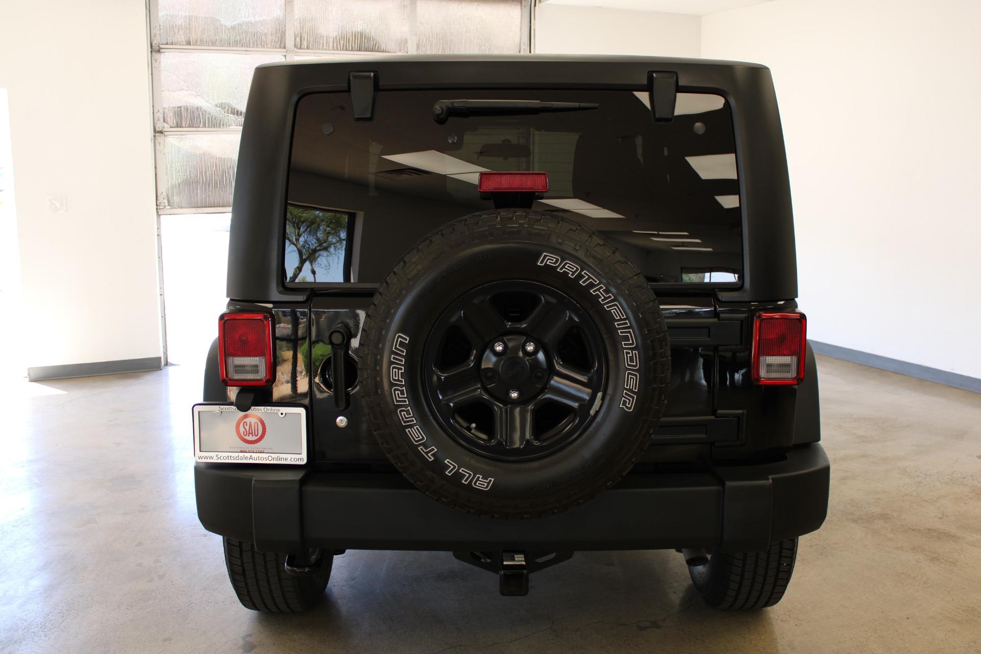 Used-2015-Jeep-Wrangler-Sport-Mopar