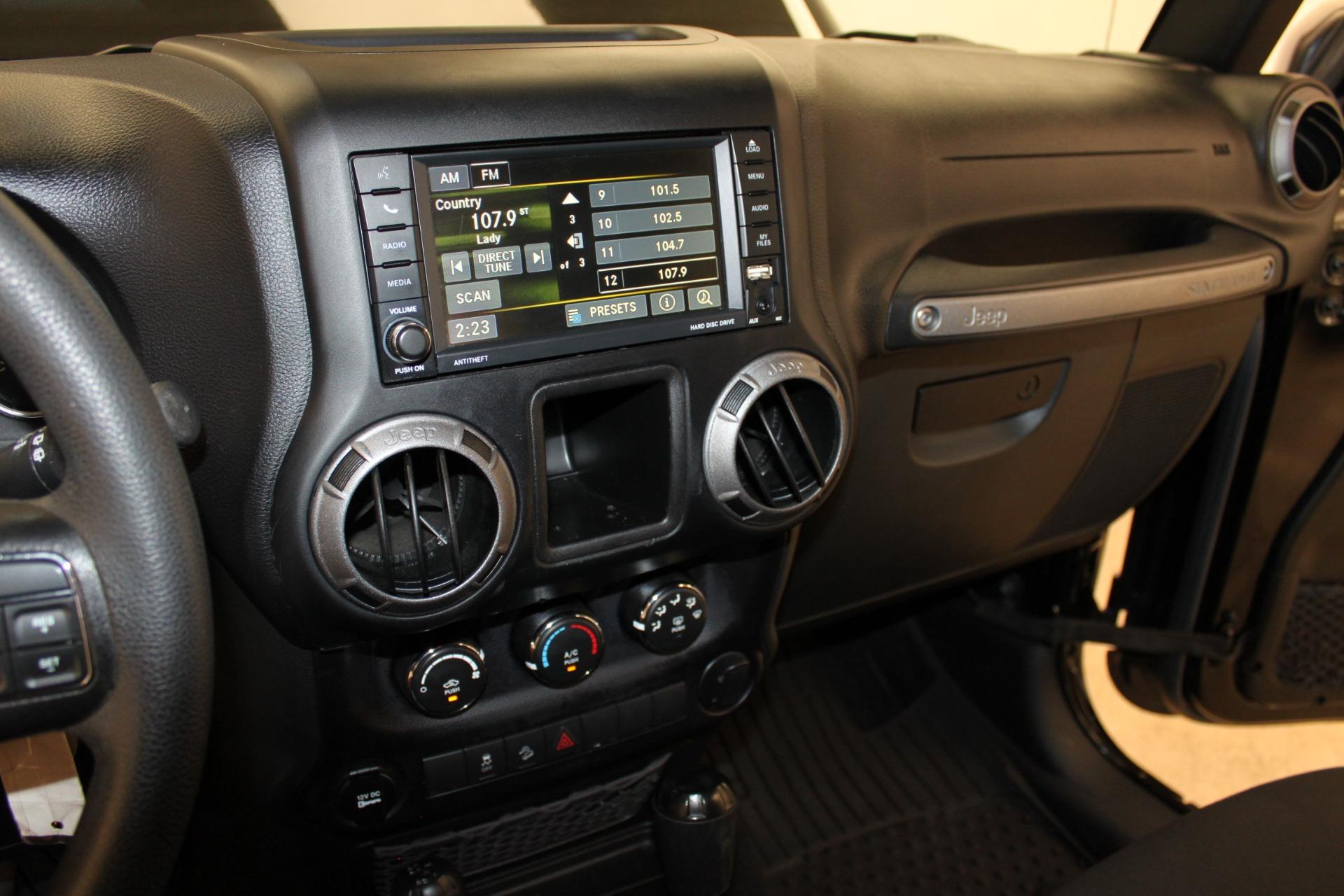 Used-2015-Jeep-Wrangler-Sport-Porsche