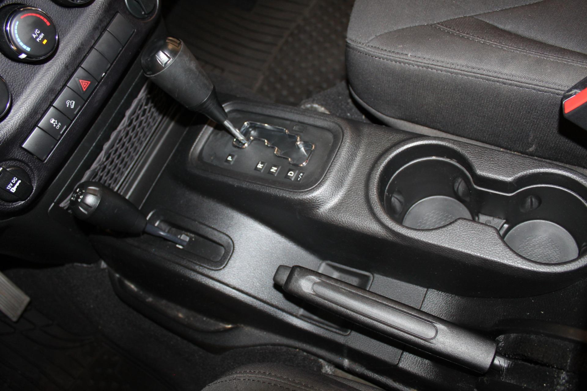 Used-2015-Jeep-Wrangler-Sport-Grand-Wagoneer