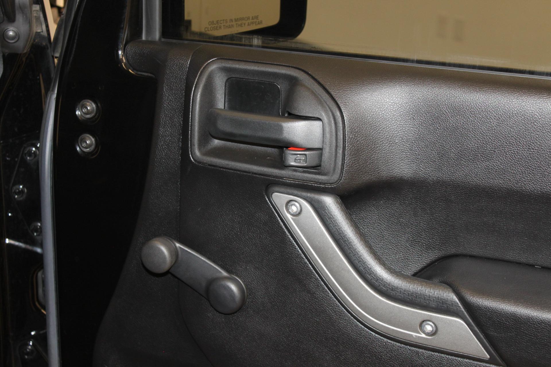 Used-2015-Jeep-Wrangler-Sport-Chrysler