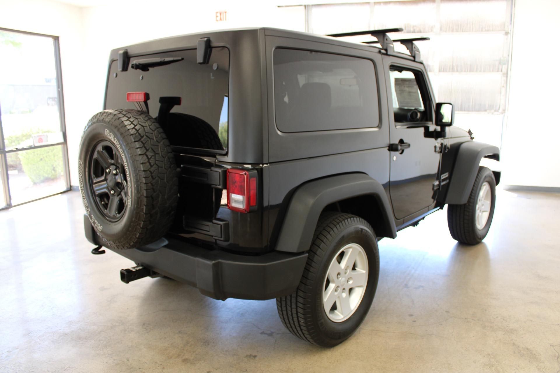 Used-2015-Jeep-Wrangler-Sport-Classic