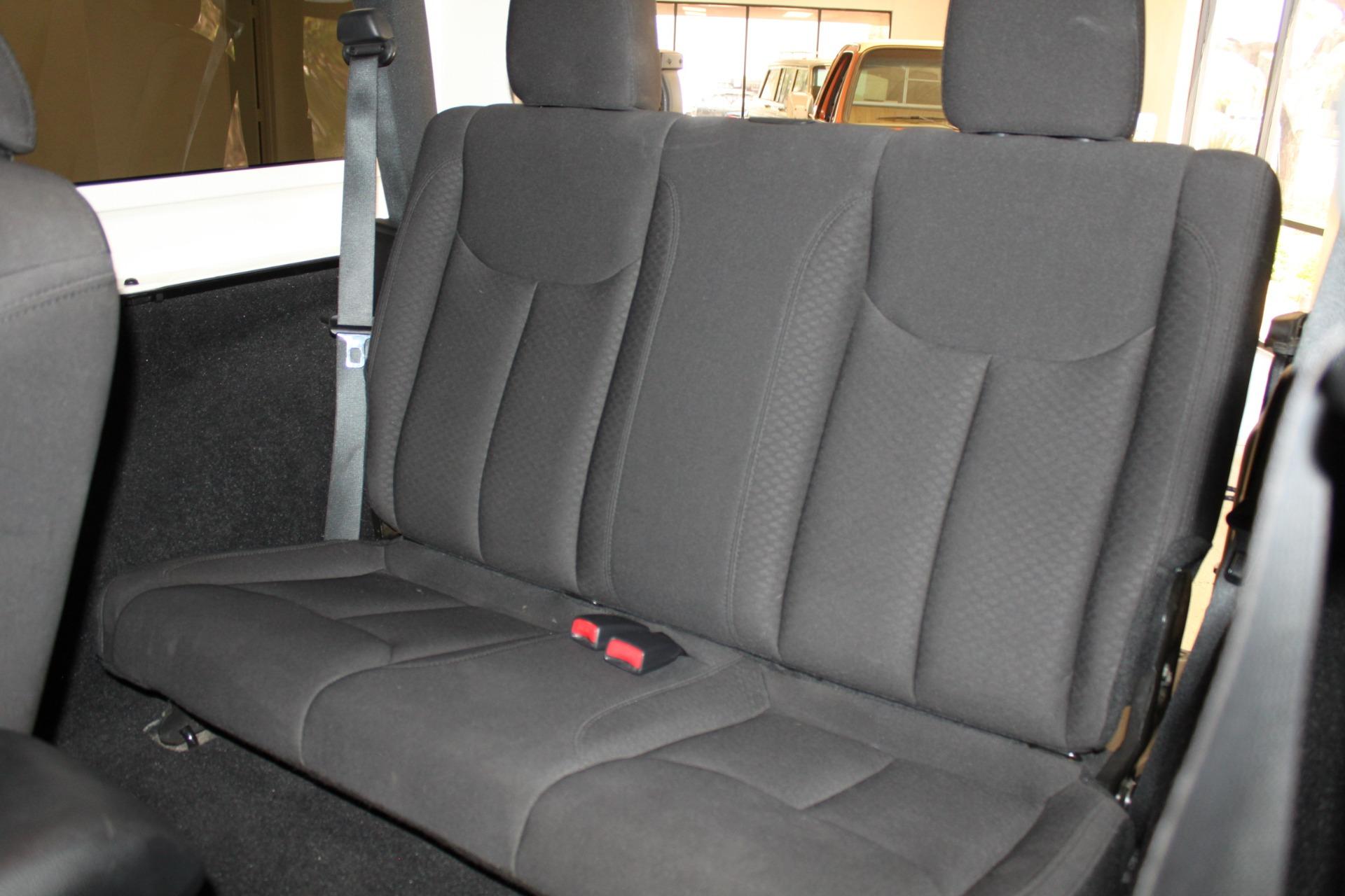 Used-2015-Jeep-Wrangler-Sport-Wrangler