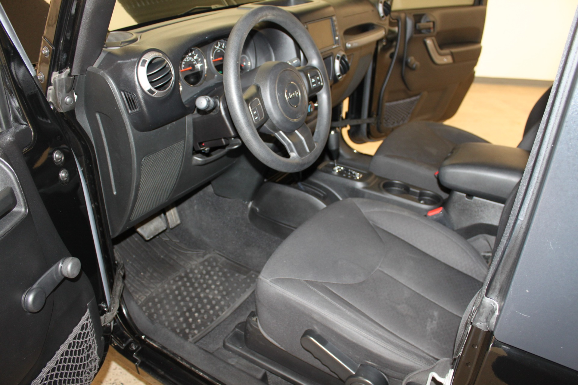 Used-2015-Jeep-Wrangler-Sport-Collector