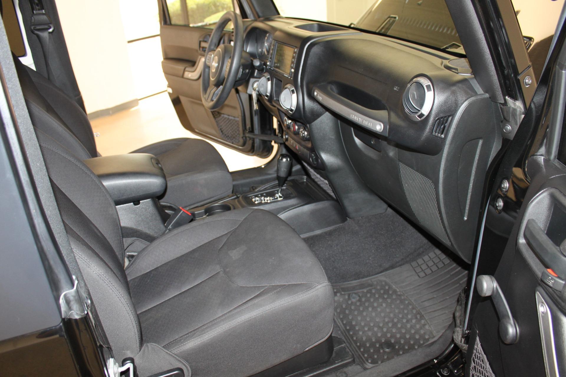Used-2015-Jeep-Wrangler-Sport-BMW