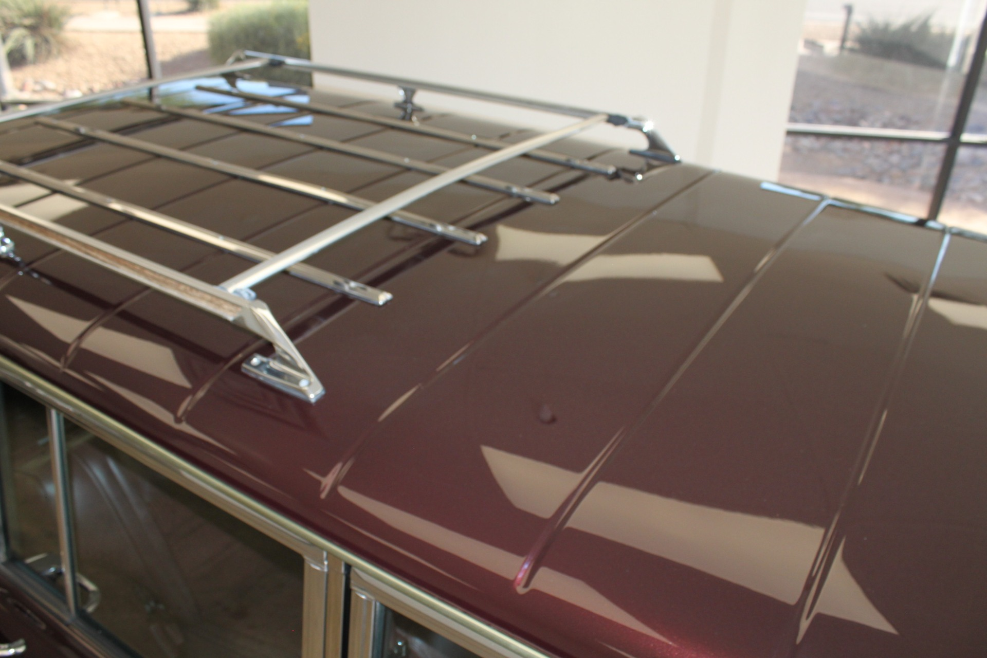 Used-1989-Jeep-Grand-Wagoneer-Limited-4X4-Ferrari