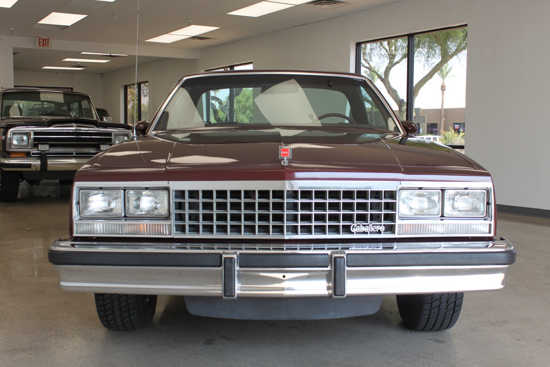 Used-1984-GMC-Caballero-Wrangler