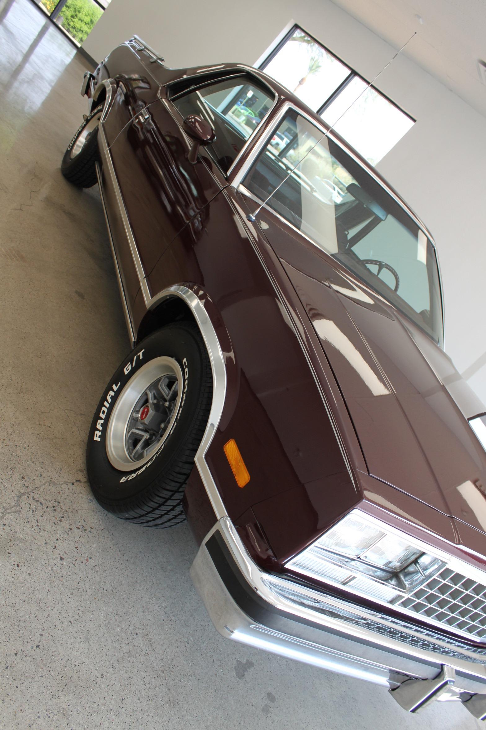 Used-1984-GMC-Caballero-Cherokee