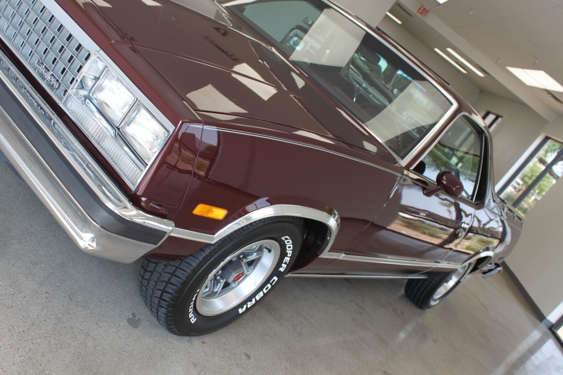 Used-1984-GMC-Caballero-Grand-Cherokee