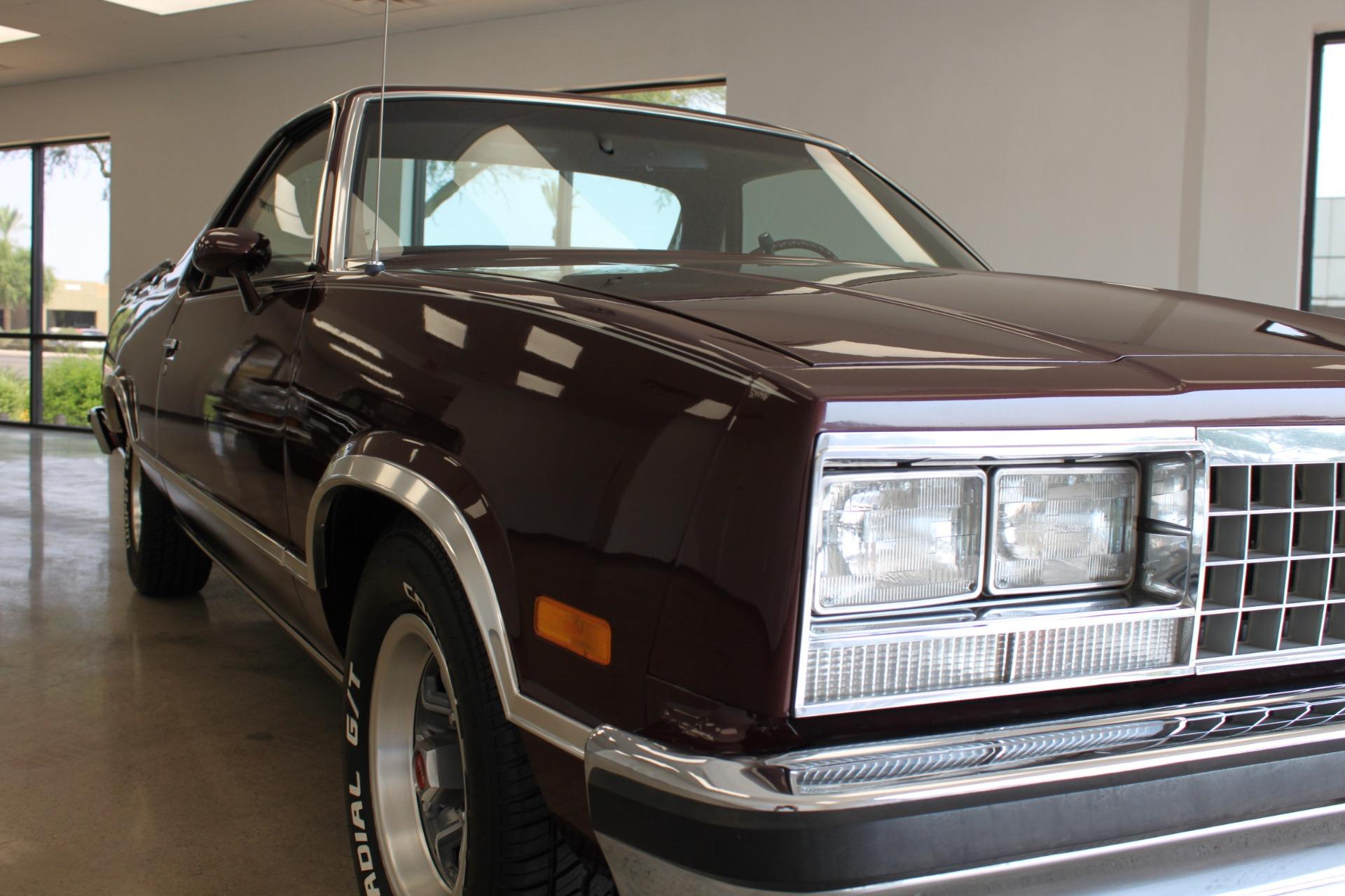 Used-1984-GMC-Caballero-4X4
