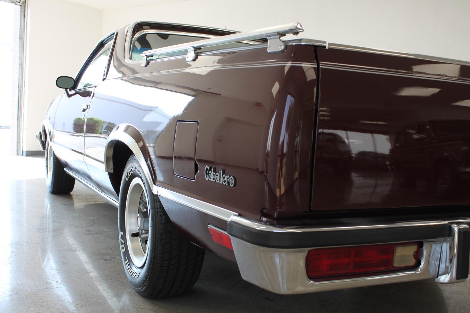 Used-1984-GMC-Caballero-Camaro