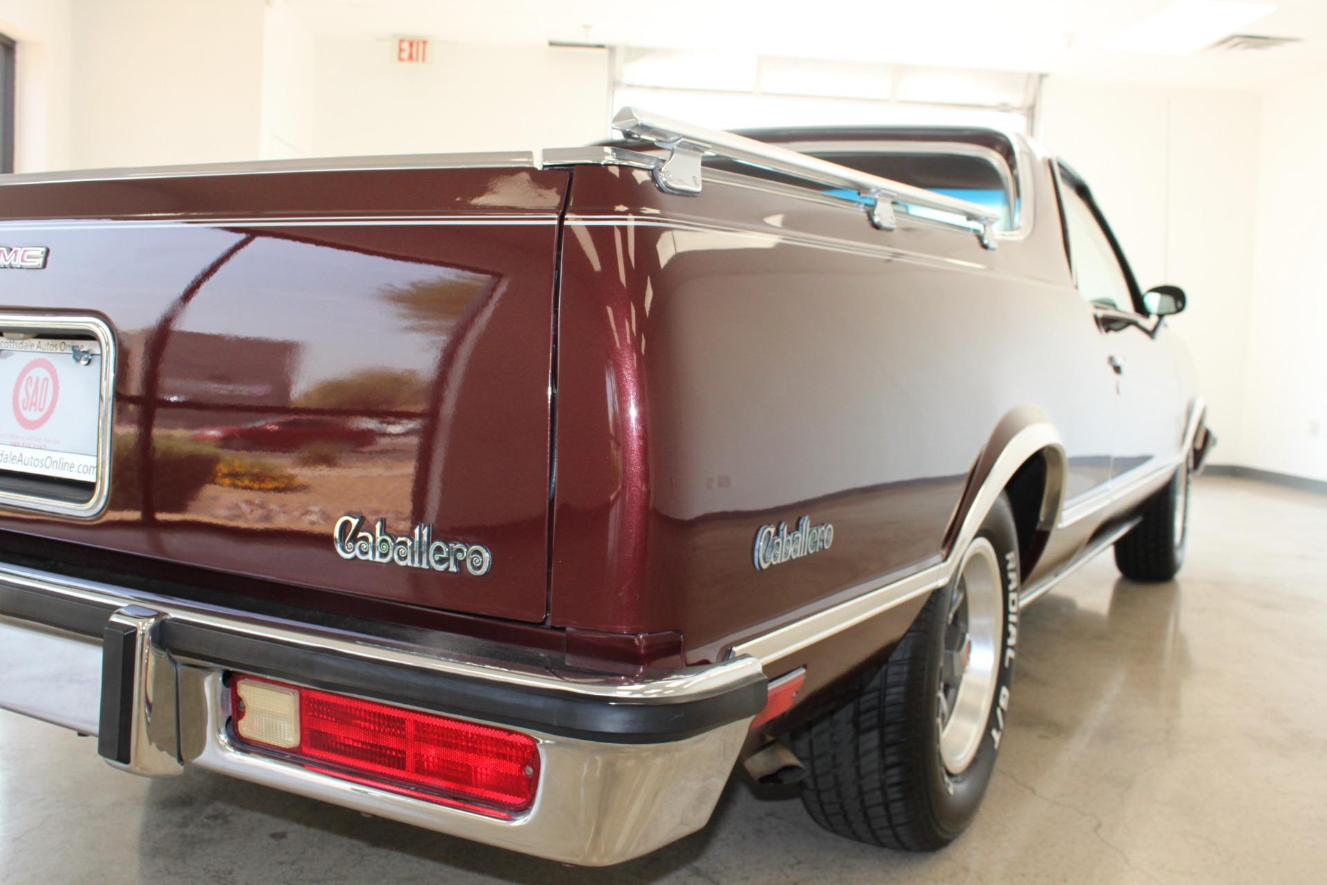 Used-1984-GMC-Caballero-Chevrolet