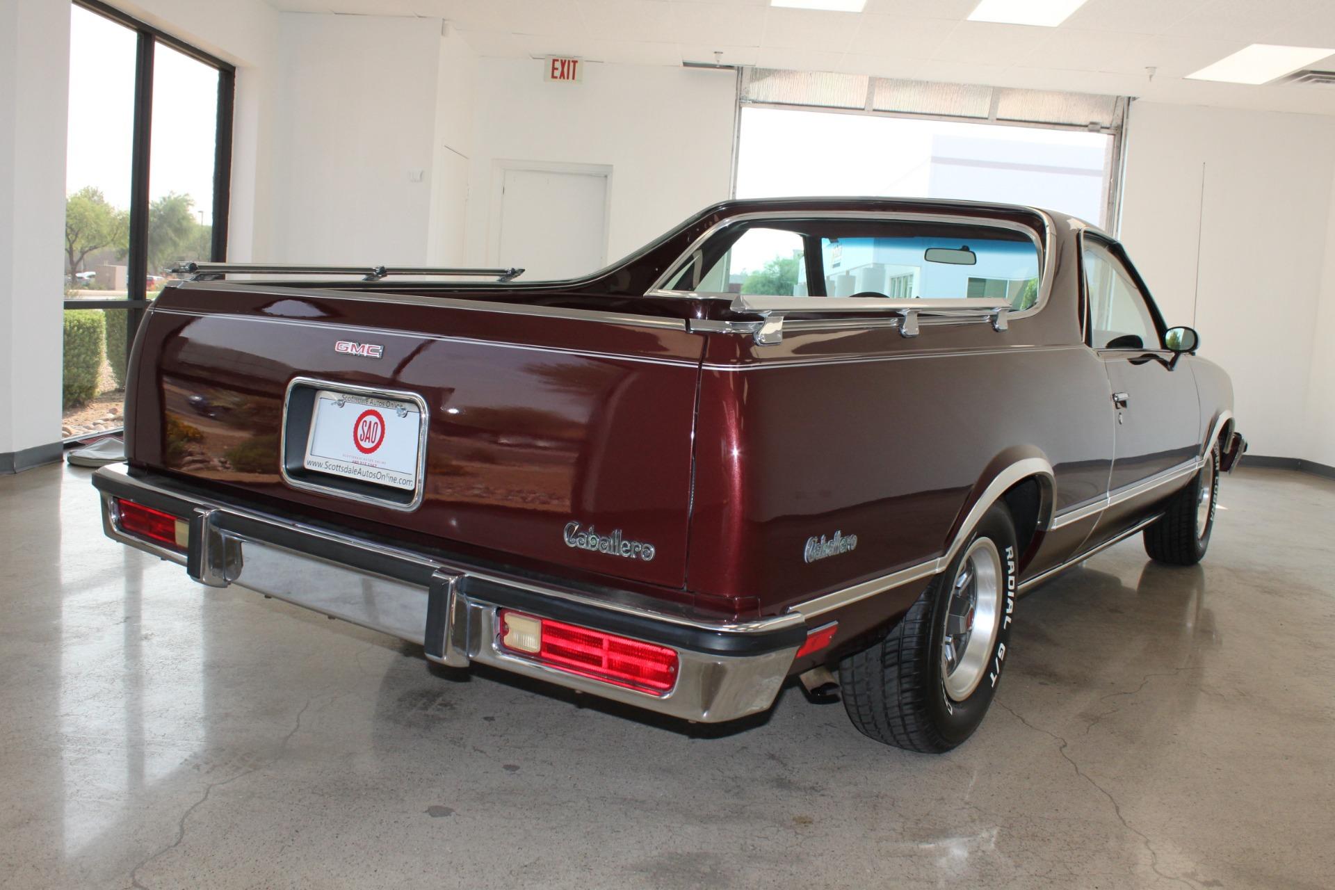 Used-1984-GMC-Caballero-Classic