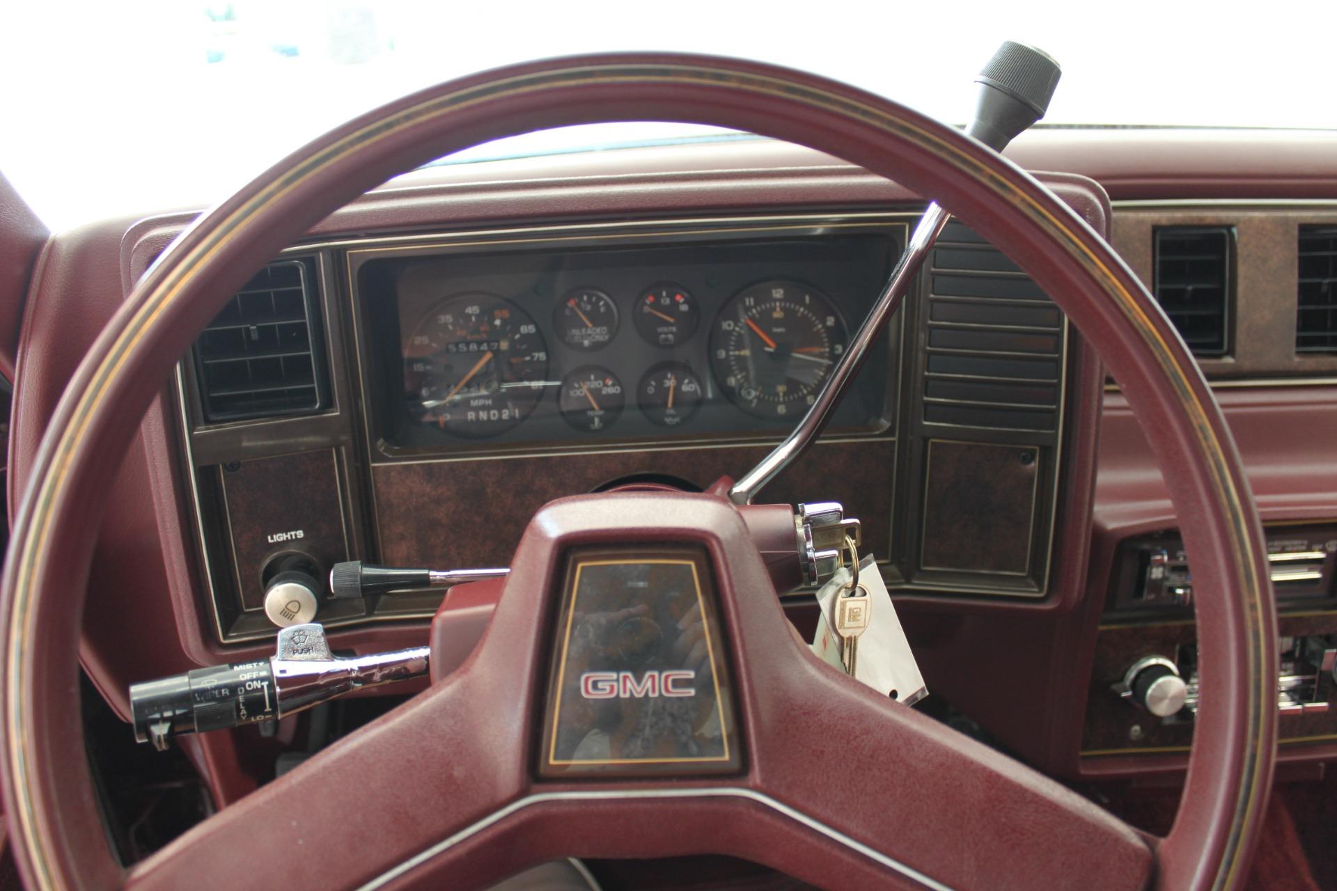 Used-1984-GMC-Caballero-Lexus