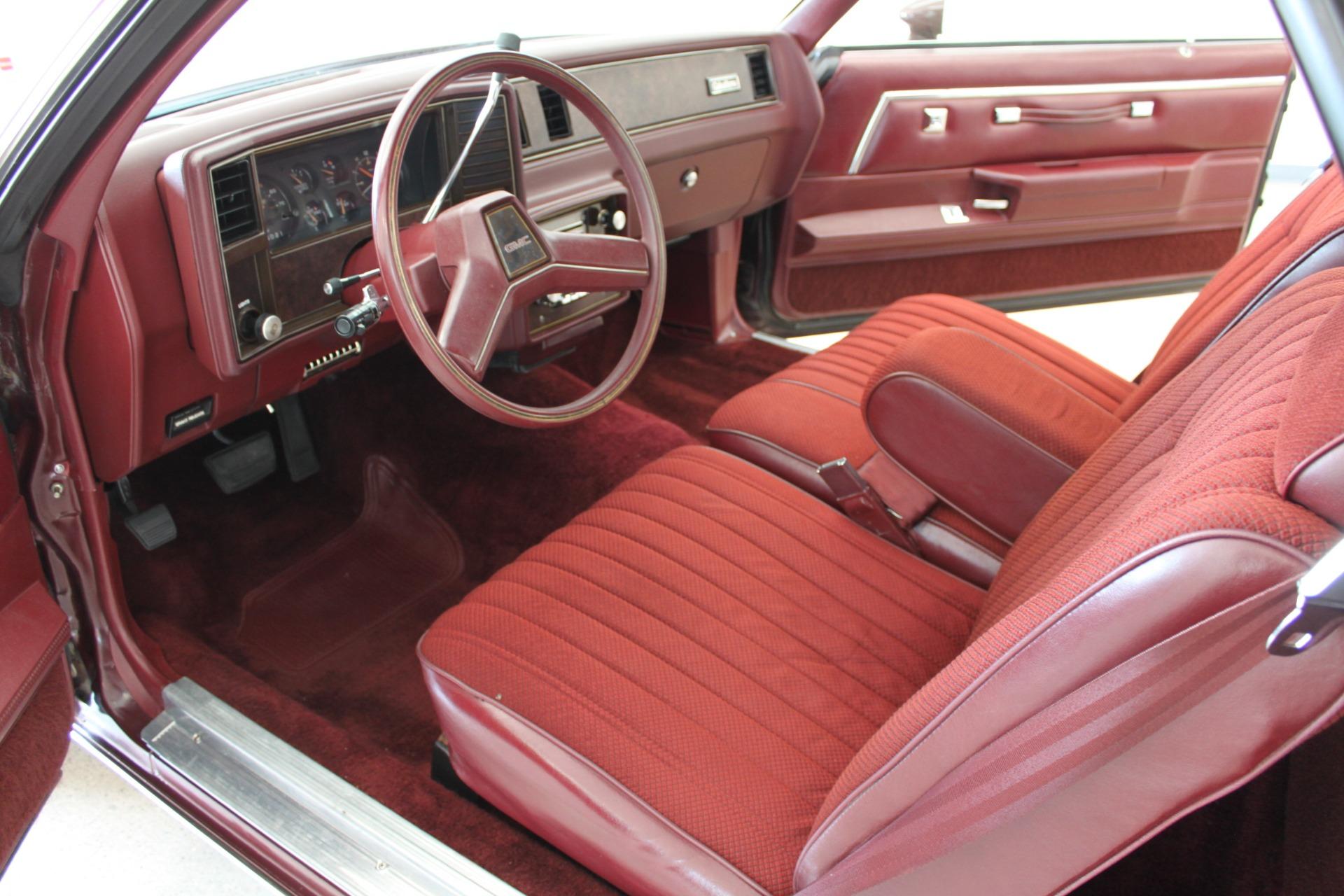 Used-1984-GMC-Caballero-Collector