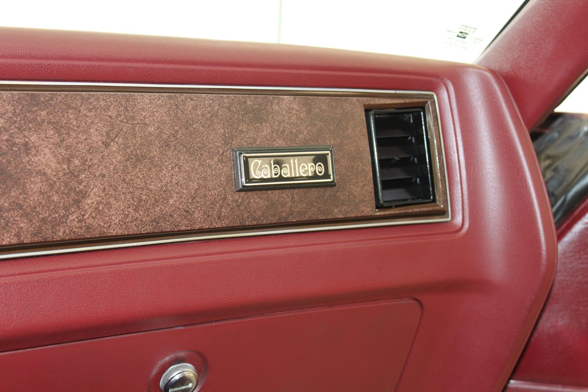 Used-1984-GMC-Caballero-Dodge
