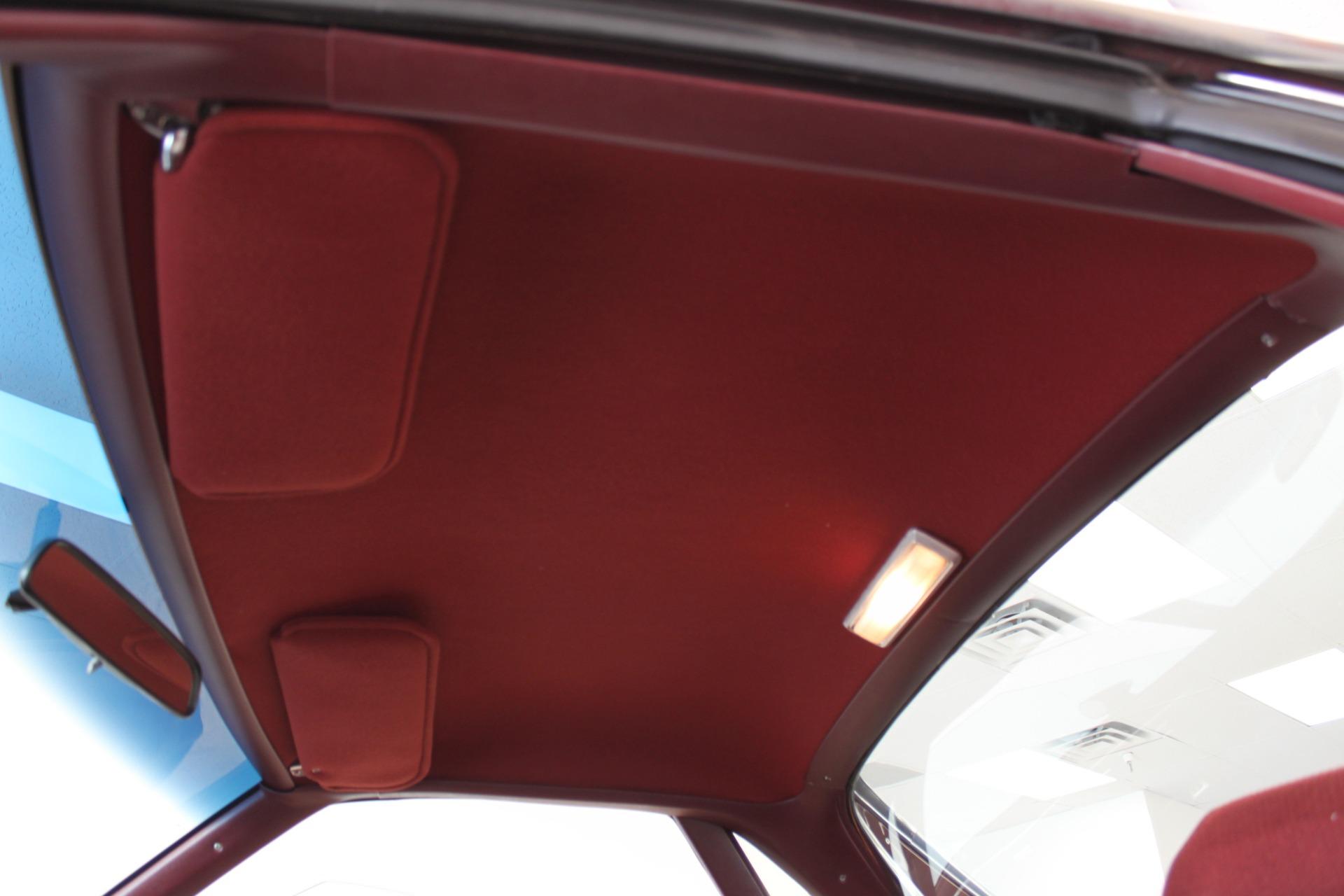 Used-1984-GMC-Caballero-Fiat