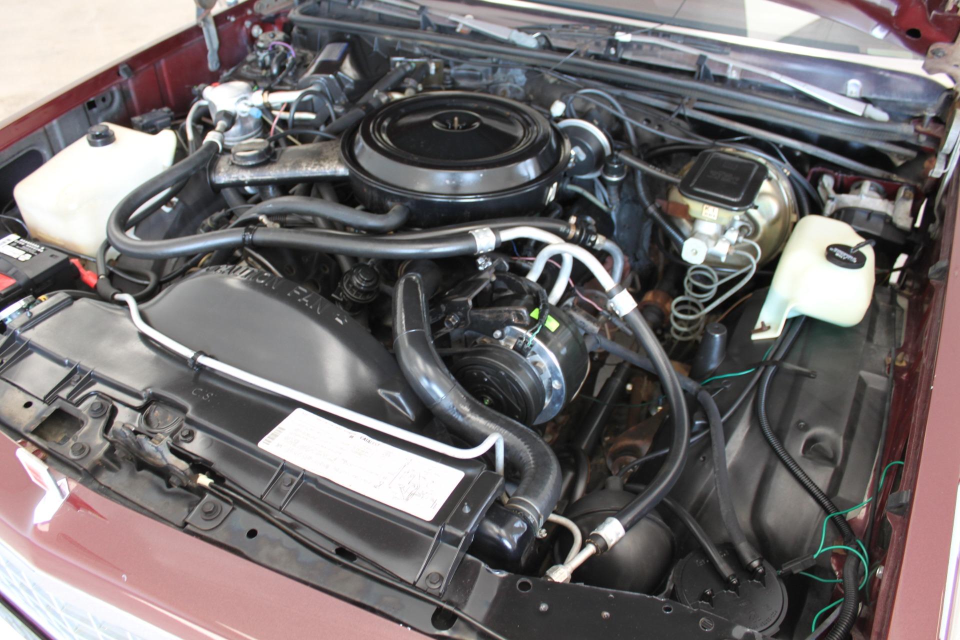 Used-1984-GMC-Caballero-Ferrari