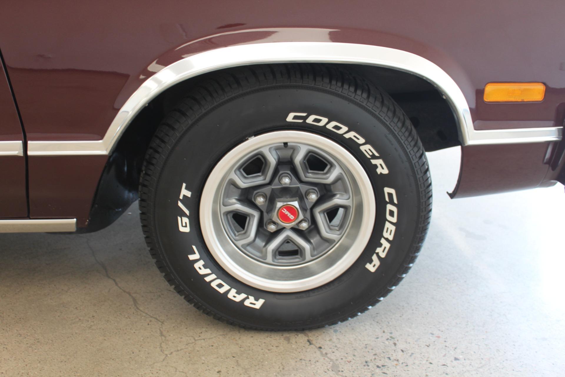Used-1984-GMC-Caballero-Land-Rover