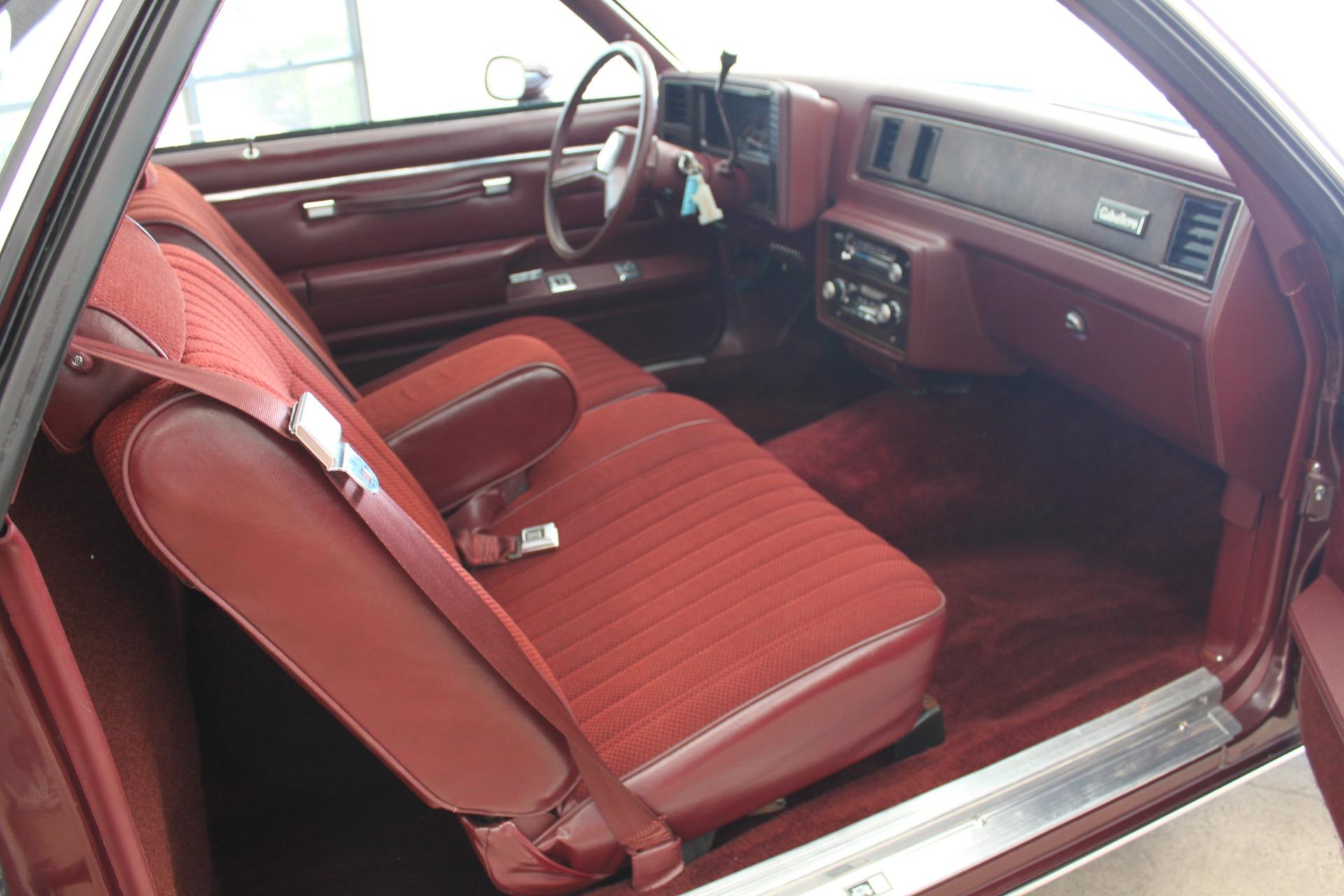 Used-1984-GMC-Caballero-BMW