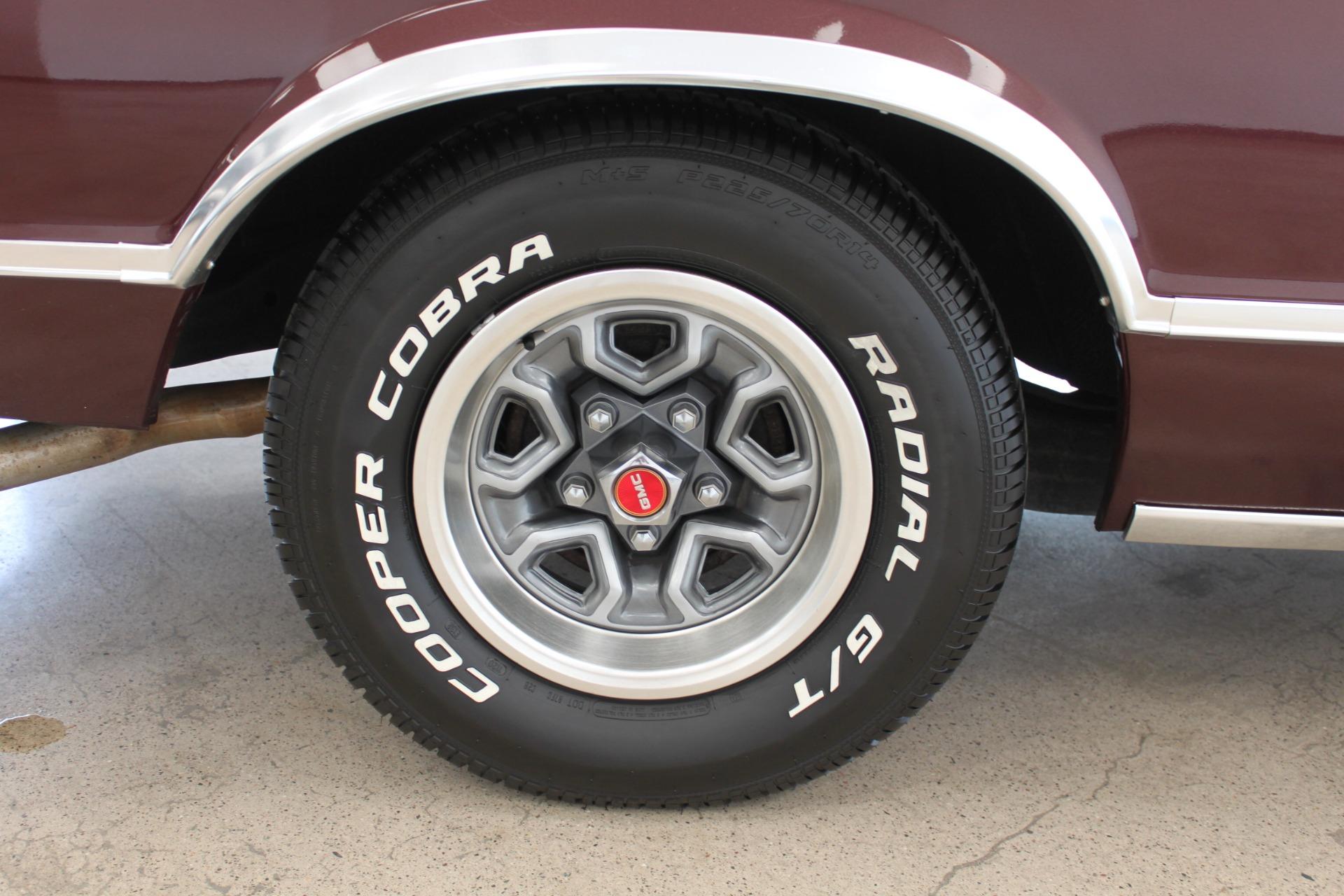Used-1984-GMC-Caballero-Wagoneer