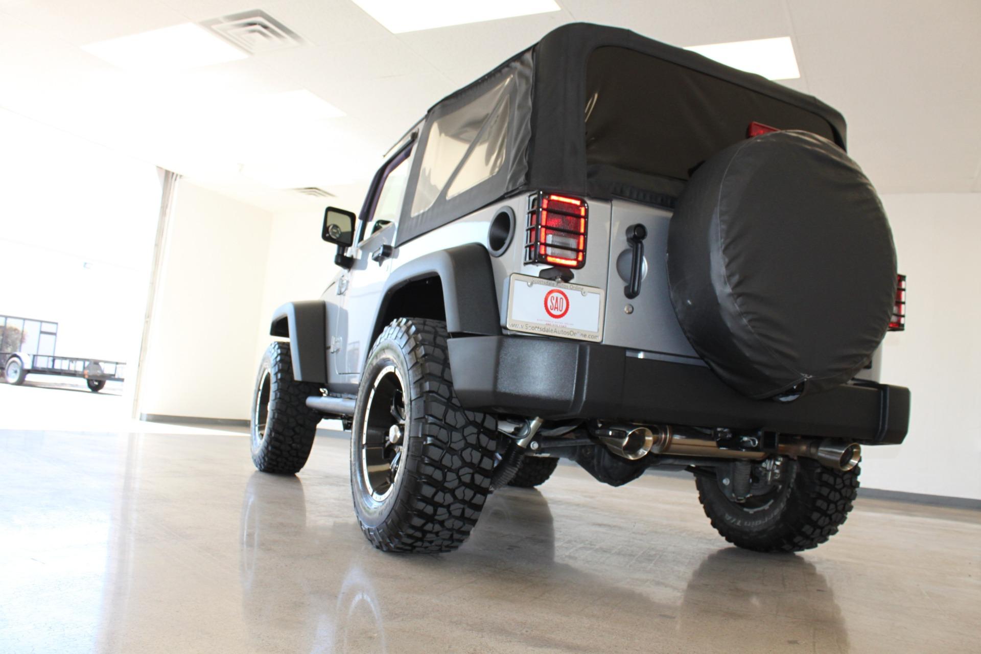 Used-2013-Jeep-Wrangler-Rubicon-Audi