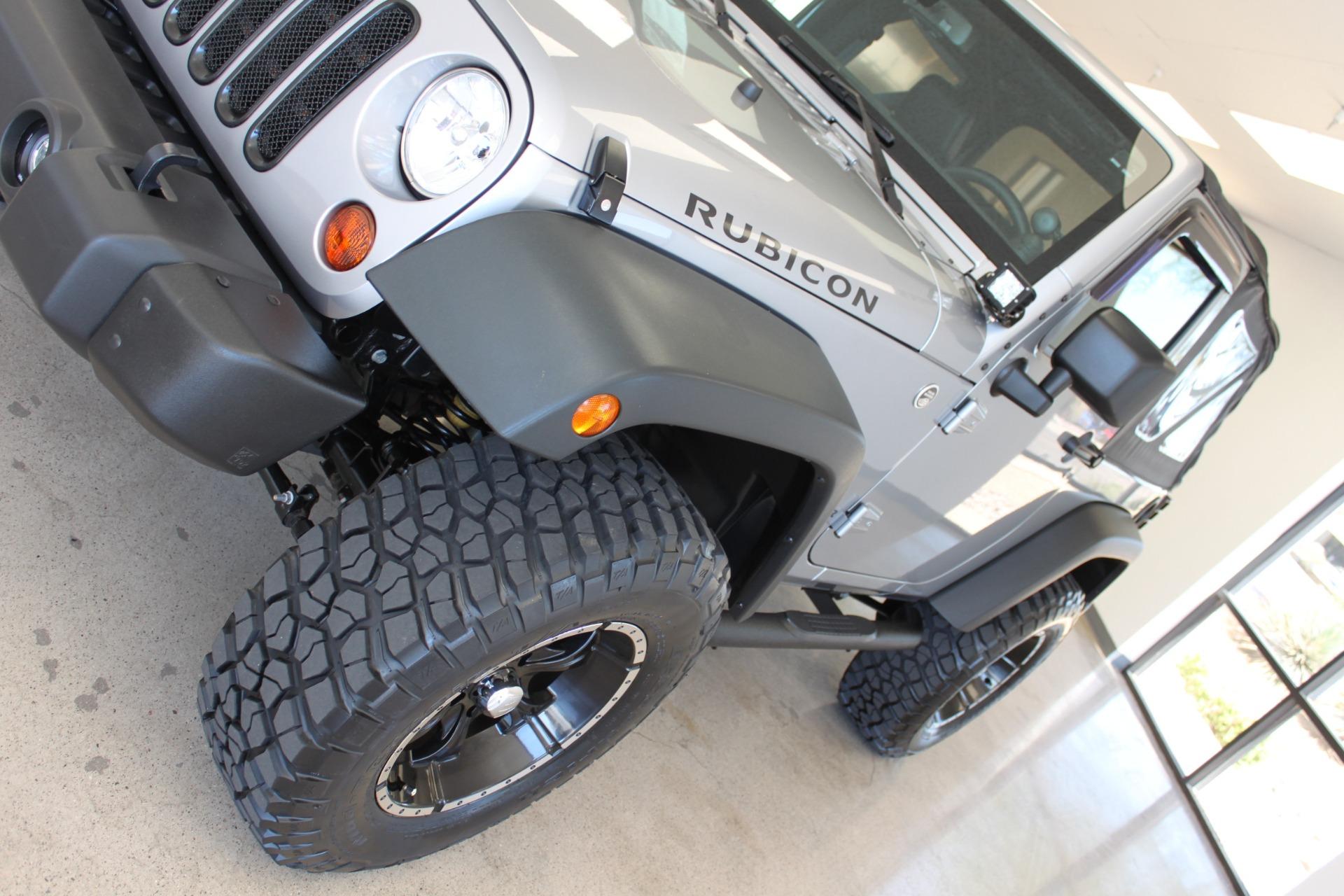 Used-2013-Jeep-Wrangler-Rubicon-Dodge