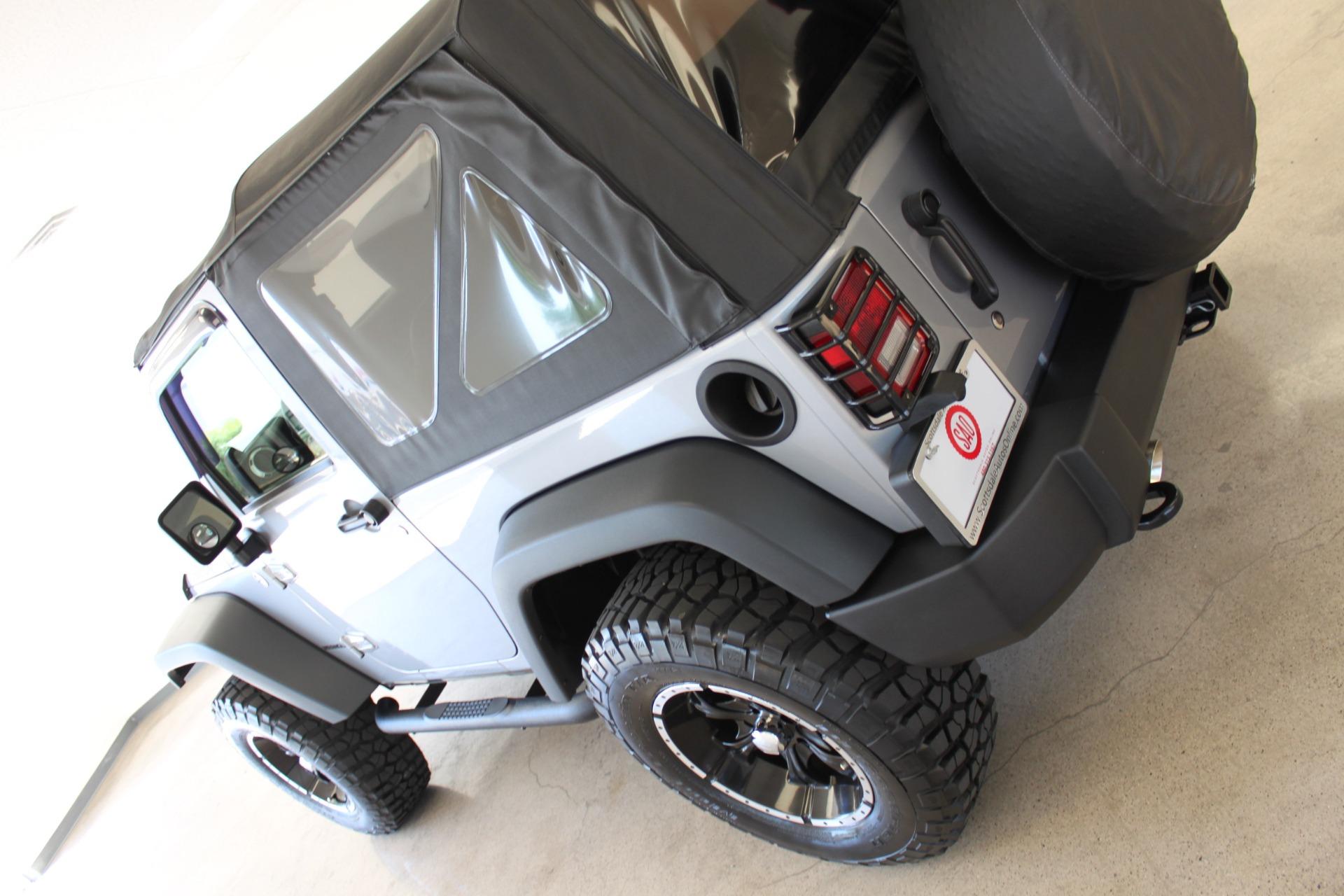 Used-2013-Jeep-Wrangler-Rubicon-Chevelle