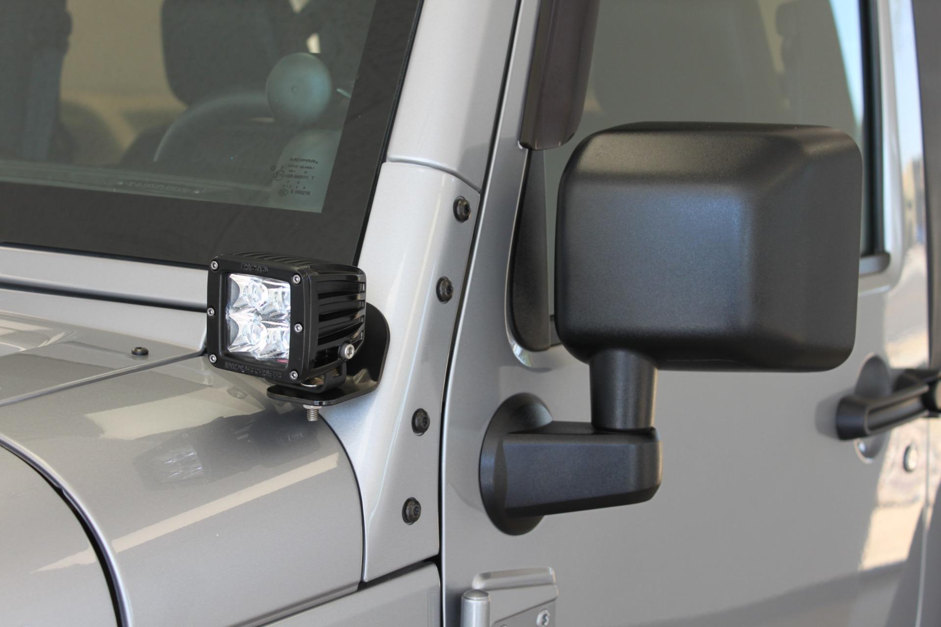 Used-2013-Jeep-Wrangler-Rubicon-Mini
