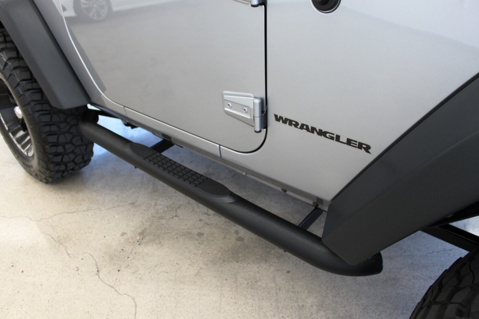 Used-2013-Jeep-Wrangler-Rubicon-Ford