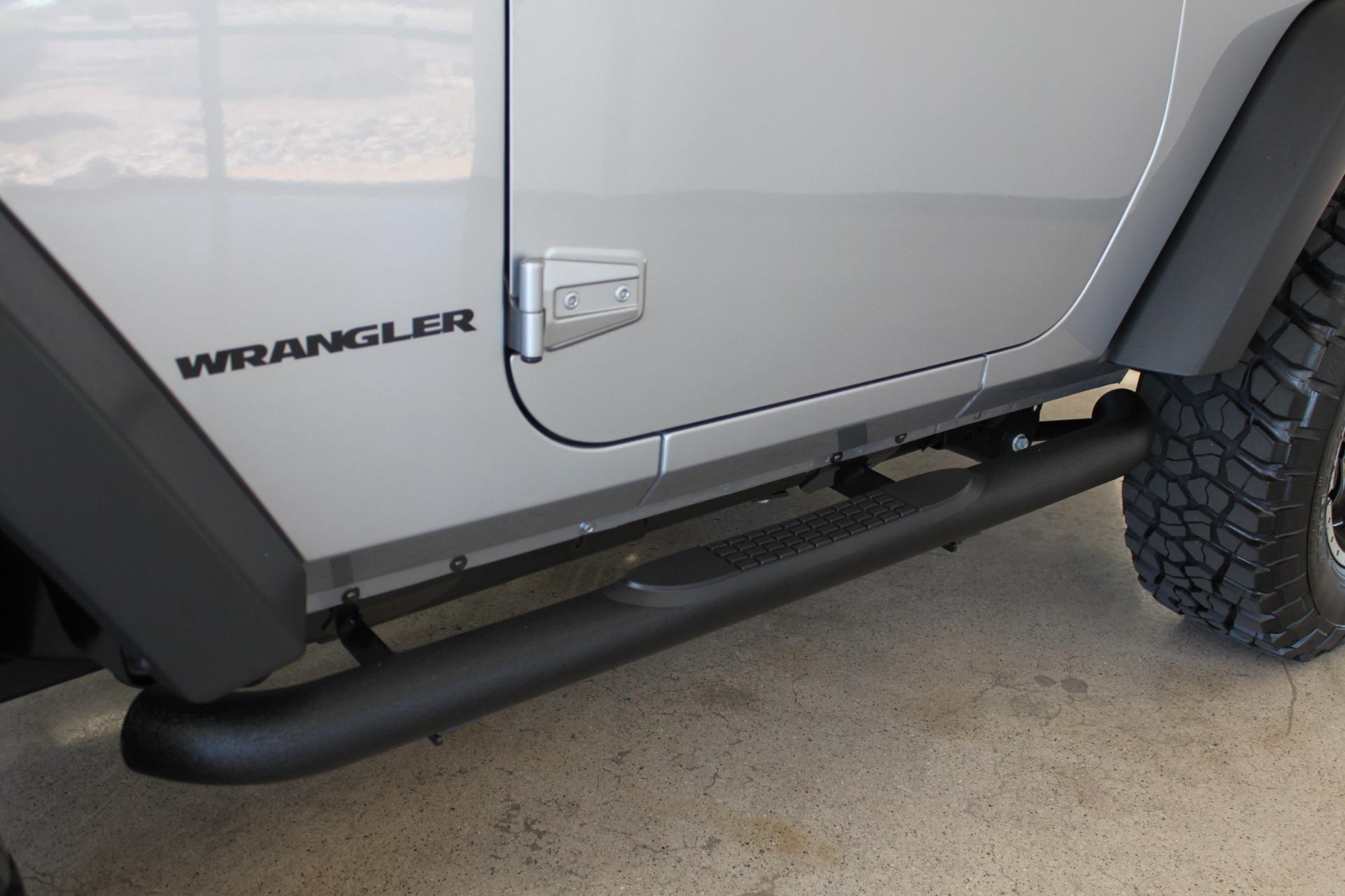 Used-2013-Jeep-Wrangler-Rubicon-Honda