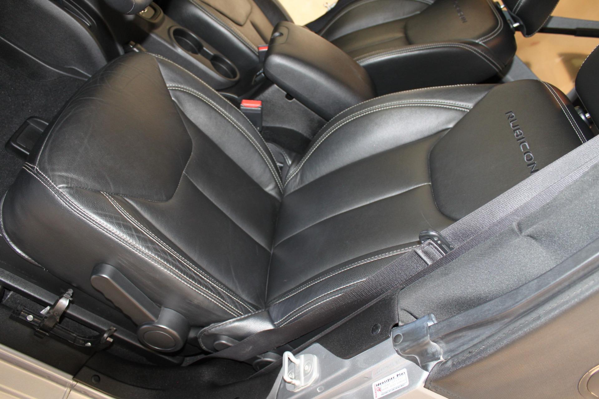 Used-2013-Jeep-Wrangler-Rubicon-Lamborghini
