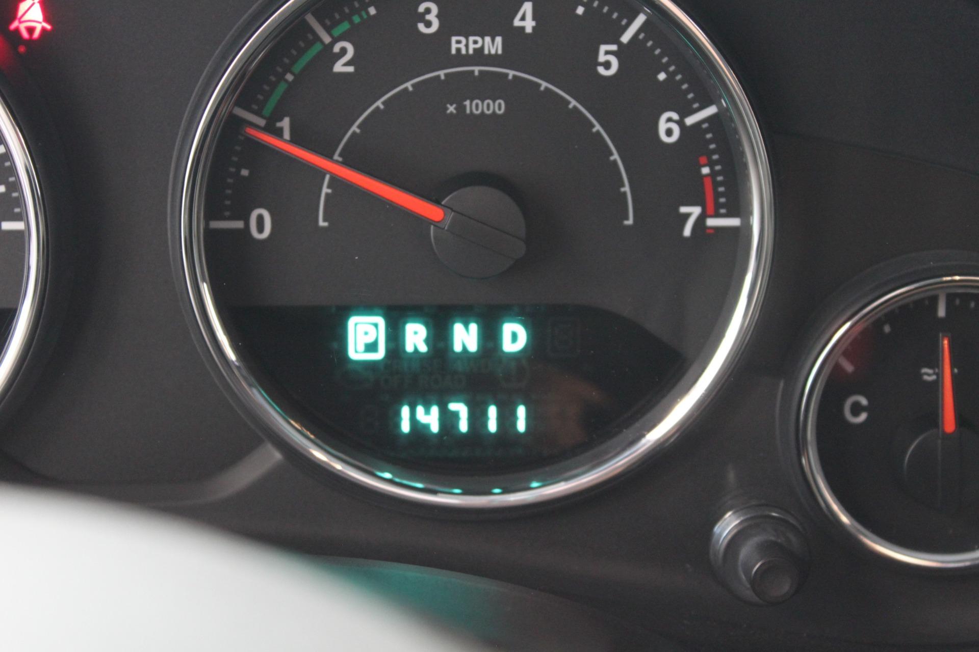 Used-2013-Jeep-Wrangler-Rubicon-vintage