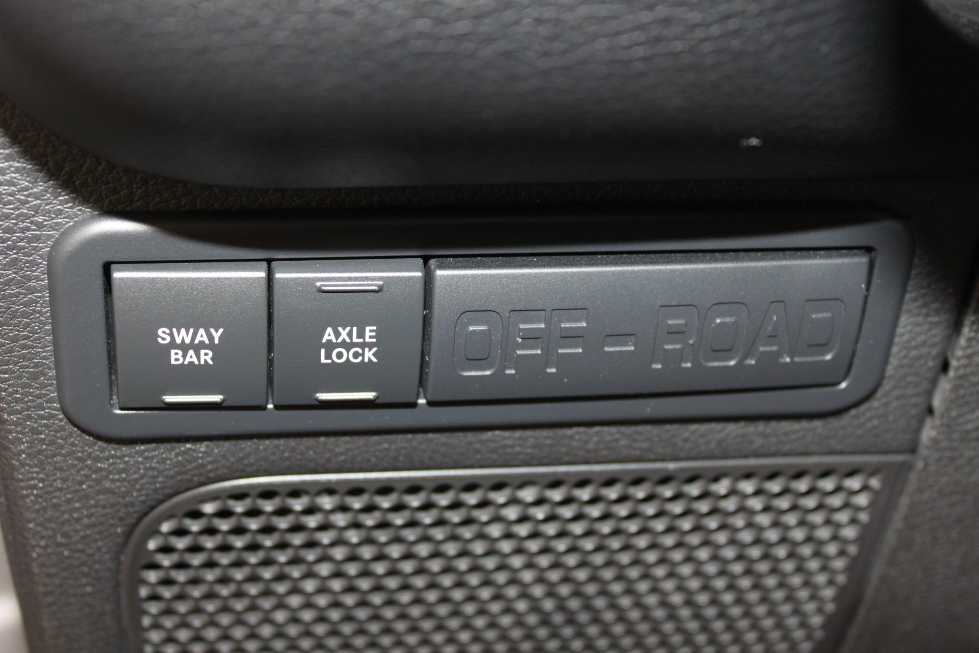 Used-2013-Jeep-Wrangler-Rubicon-Chrysler