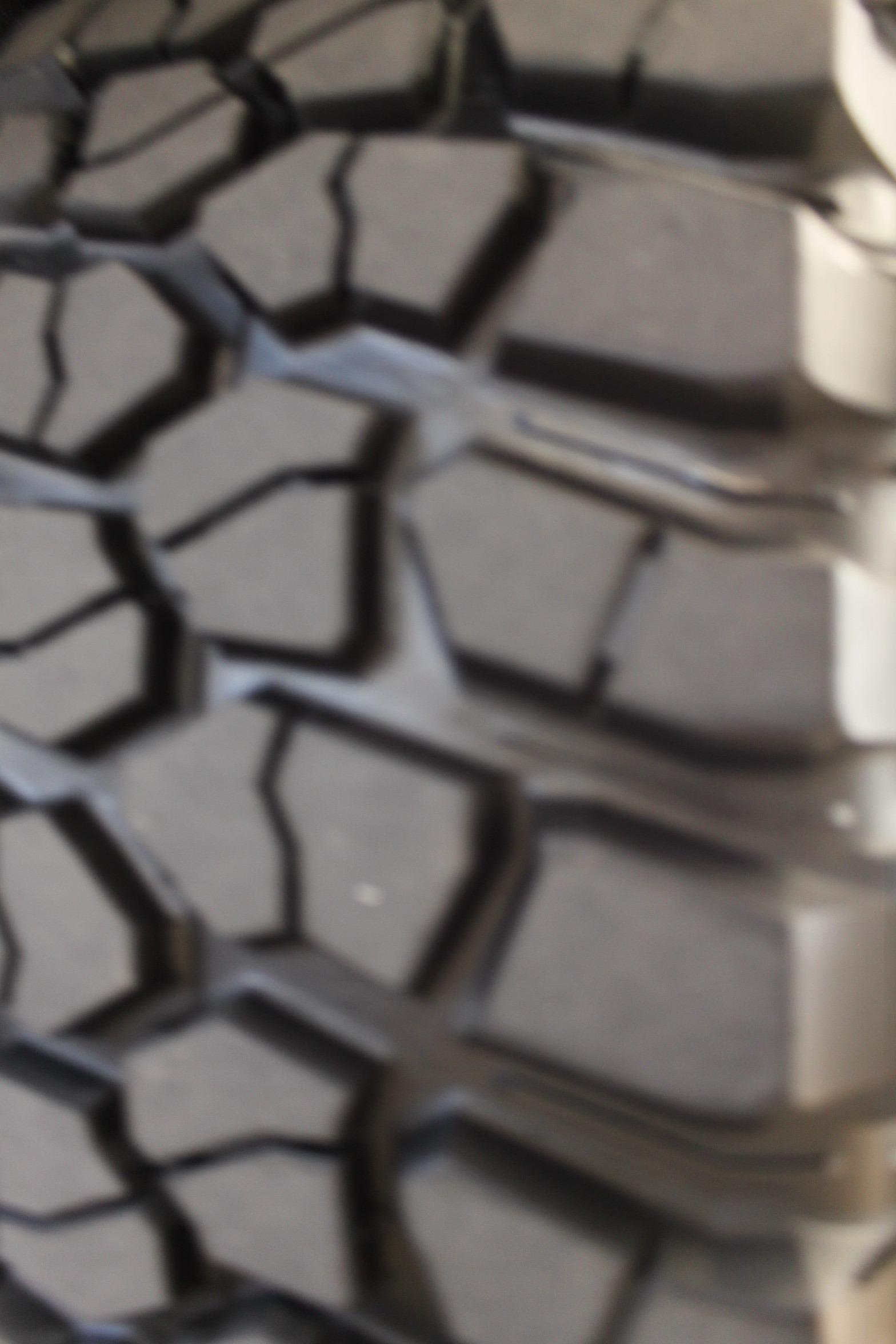 Used-2013-Jeep-Wrangler-Rubicon-Jaguar