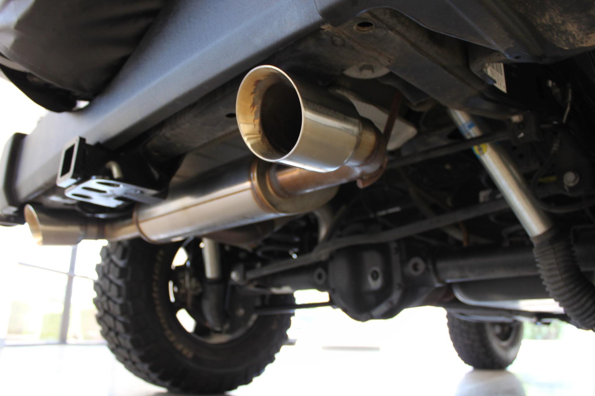 Used-2013-Jeep-Wrangler-Rubicon-Tesla