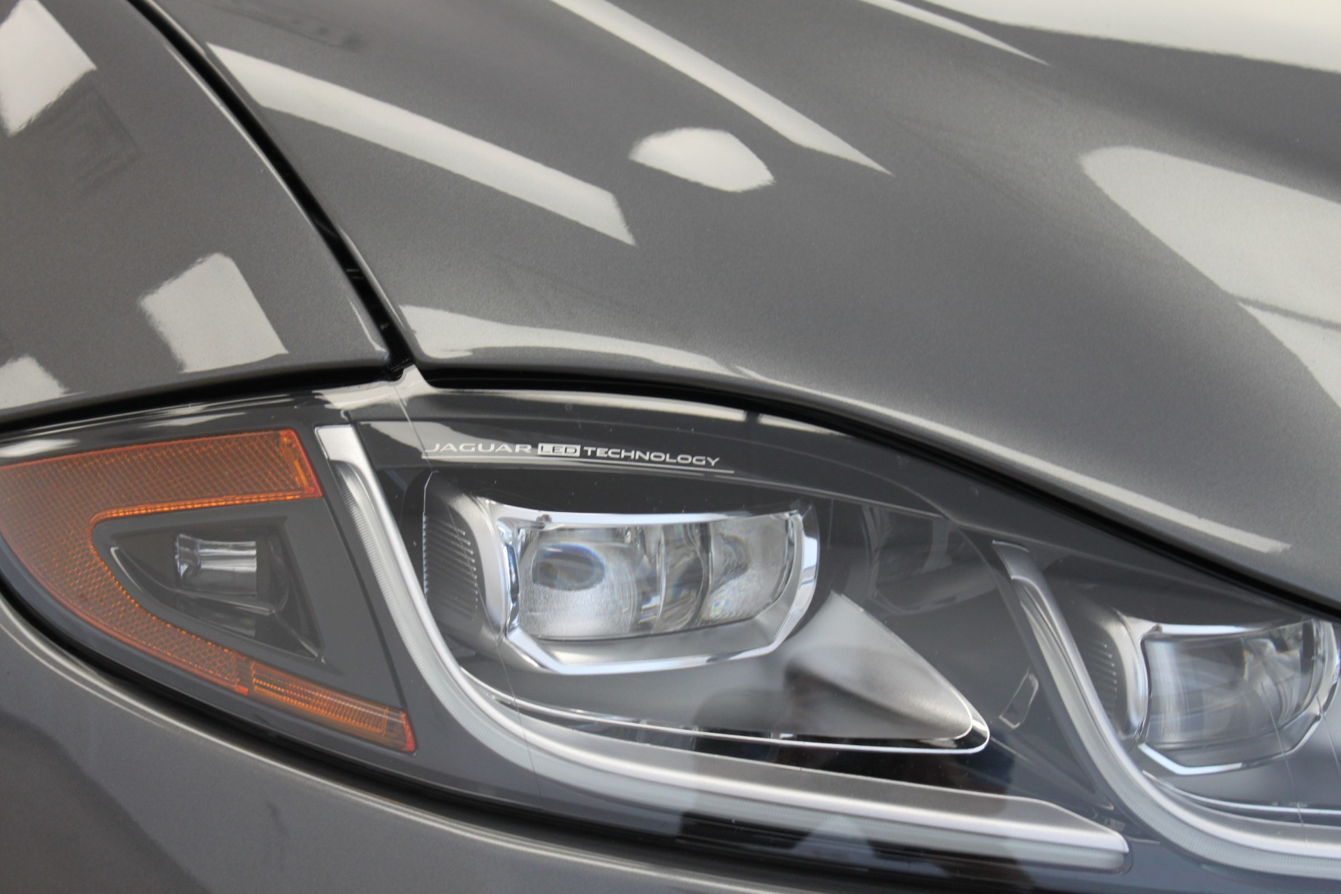 Used-2016-Jaguar-XJ-XJL-Portfolio-Lexus