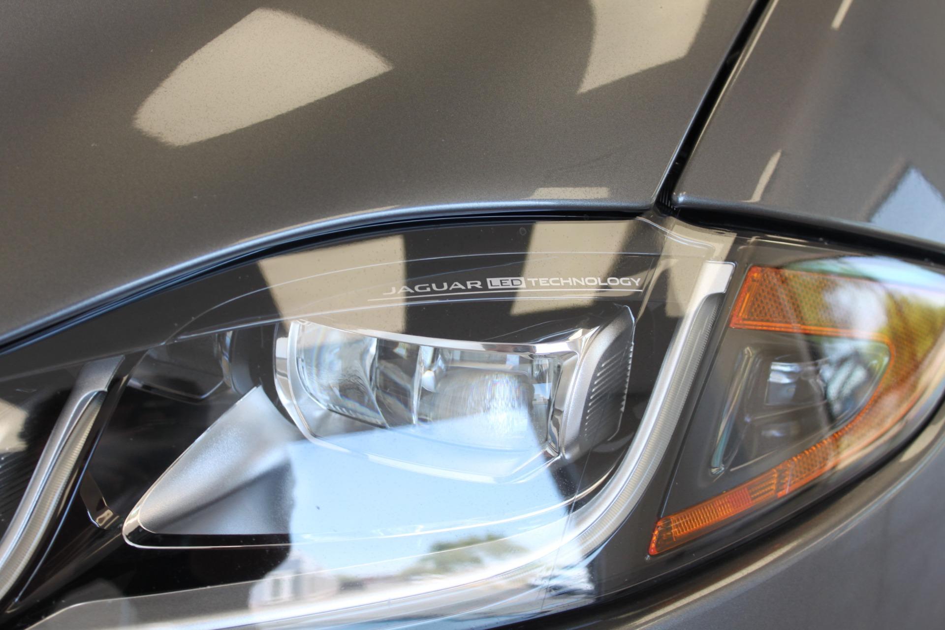 Used-2016-Jaguar-XJ-XJL-Portfolio-Camaro