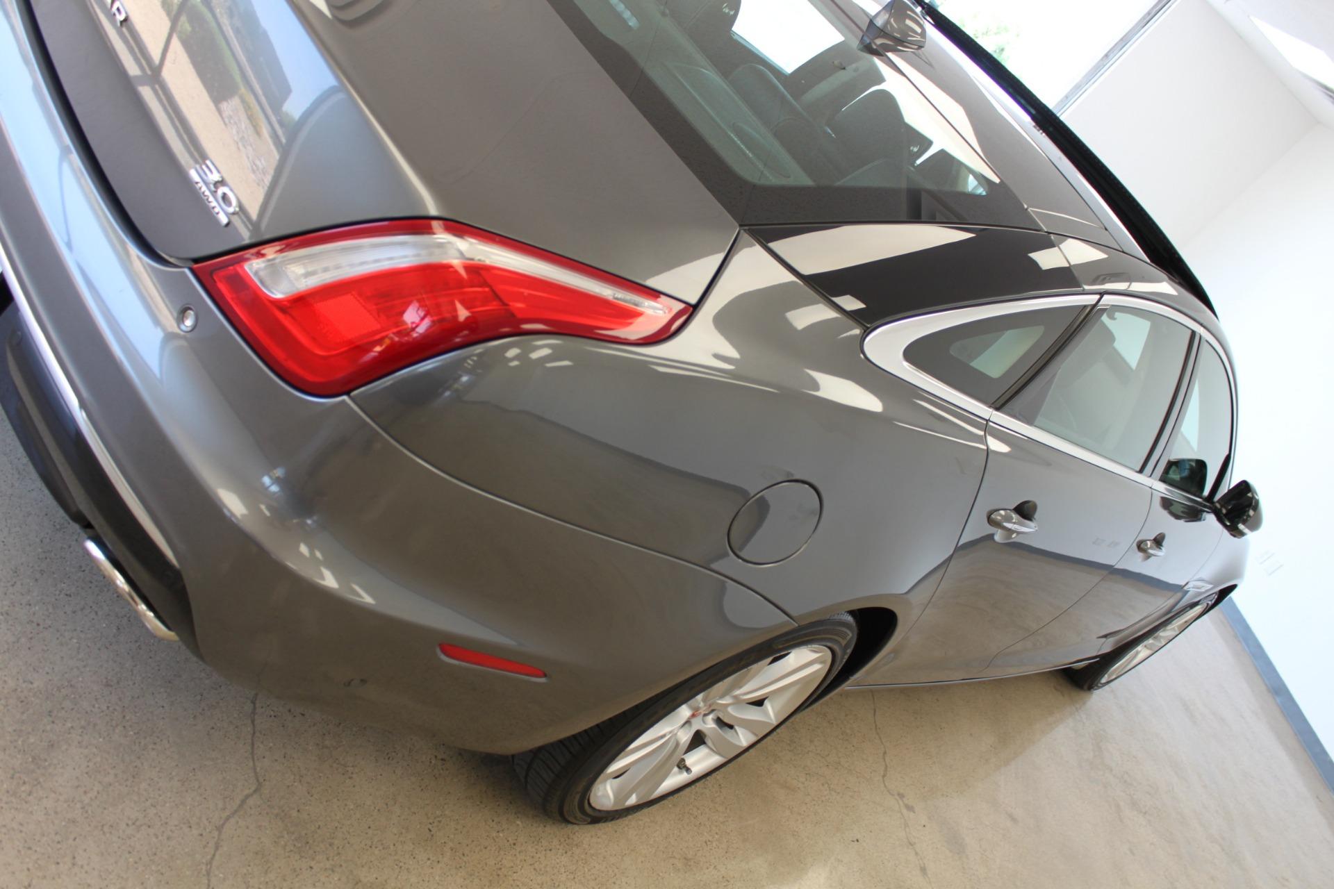 Used-2016-Jaguar-XJ-XJL-Portfolio-Chalenger