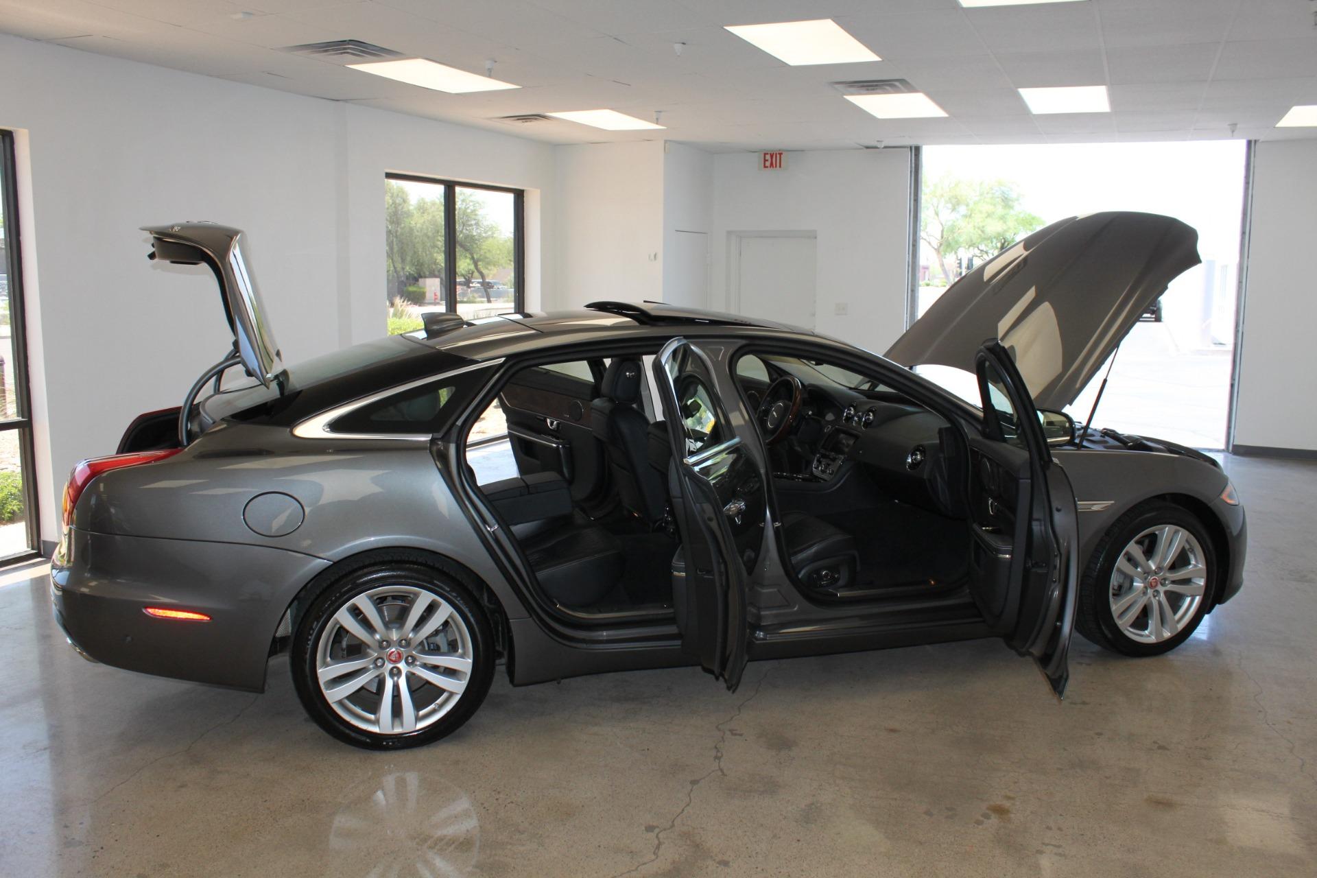 Used-2016-Jaguar-XJ-XJL-Portfolio-Honda