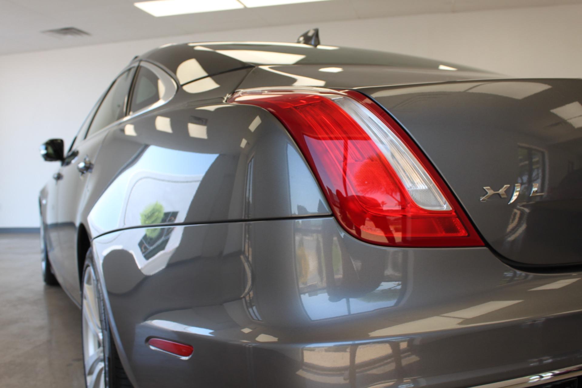 Used-2016-Jaguar-XJ-XJL-Portfolio-Jaguar