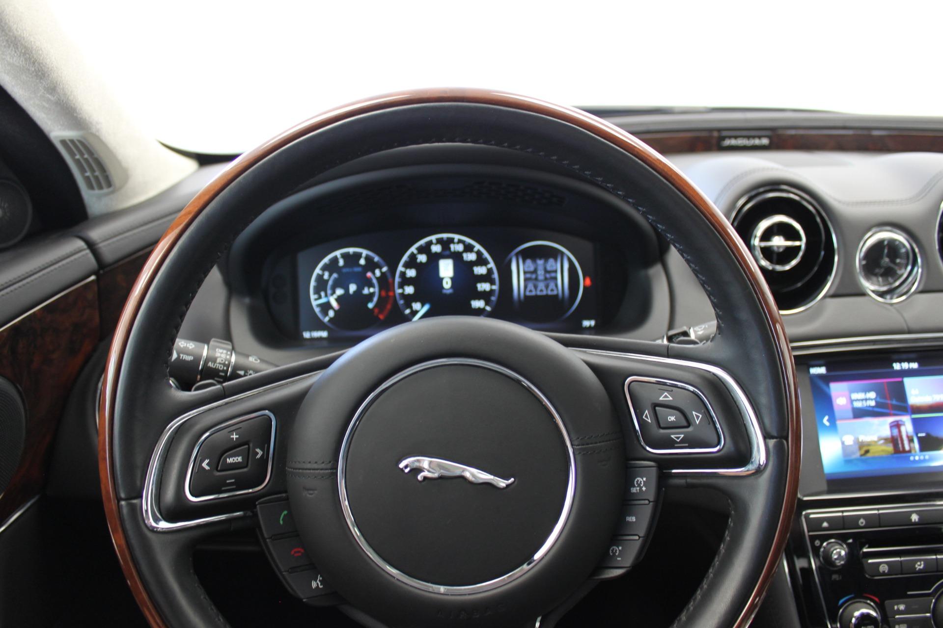 Used-2016-Jaguar-XJ-XJL-Portfolio-Grand-Wagoneer
