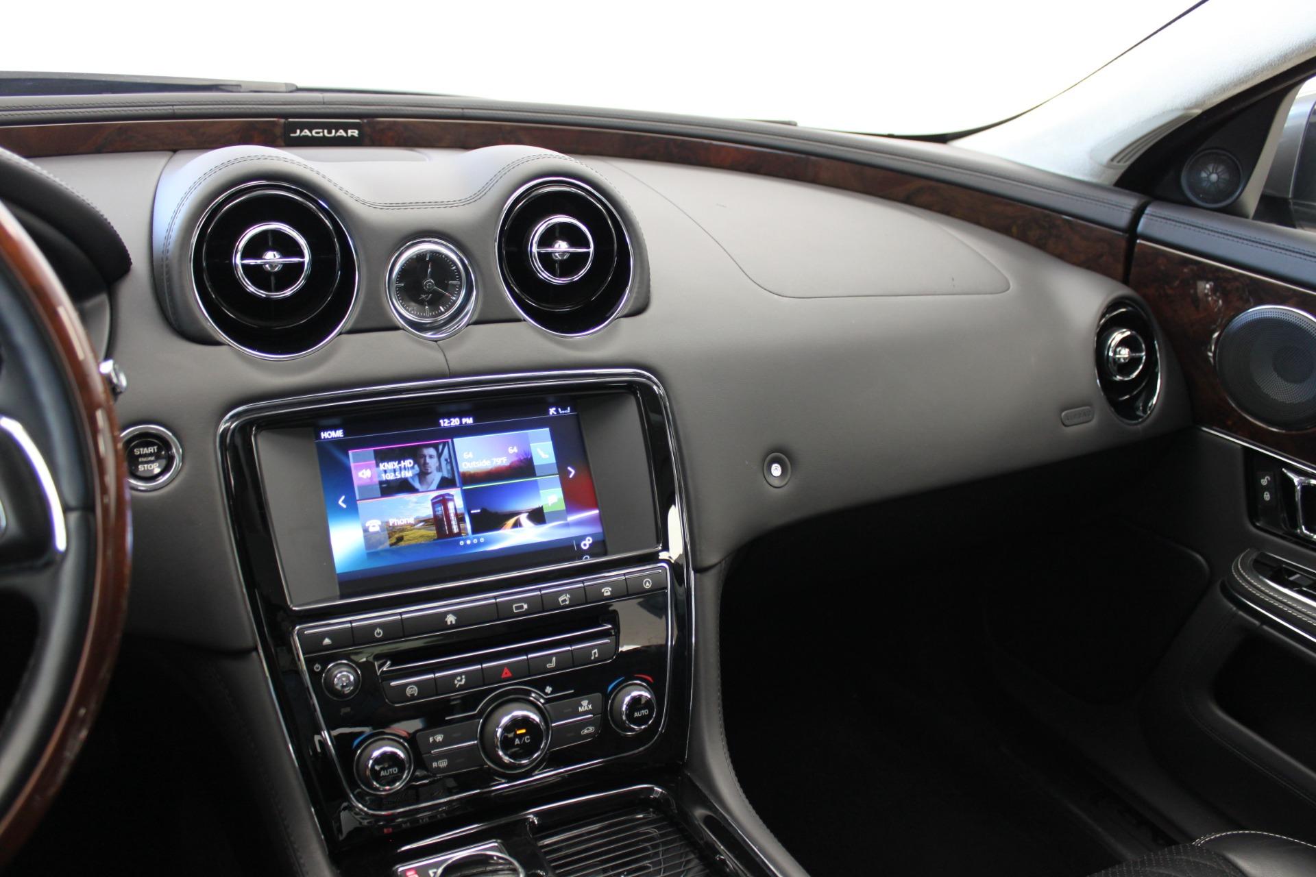 Used-2016-Jaguar-XJ-XJL-Portfolio-Mopar