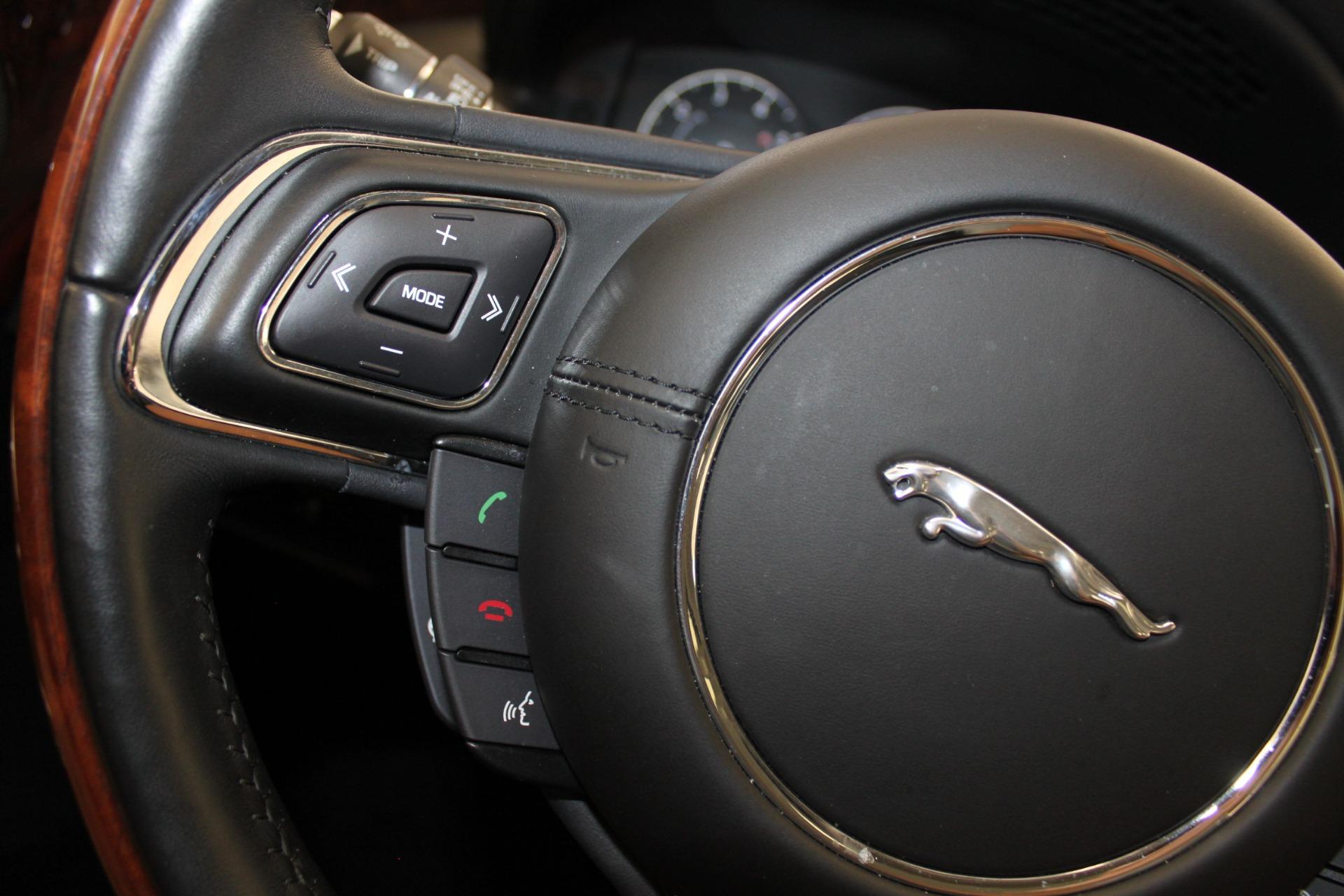 Used-2016-Jaguar-XJ-XJL-Portfolio-BMW
